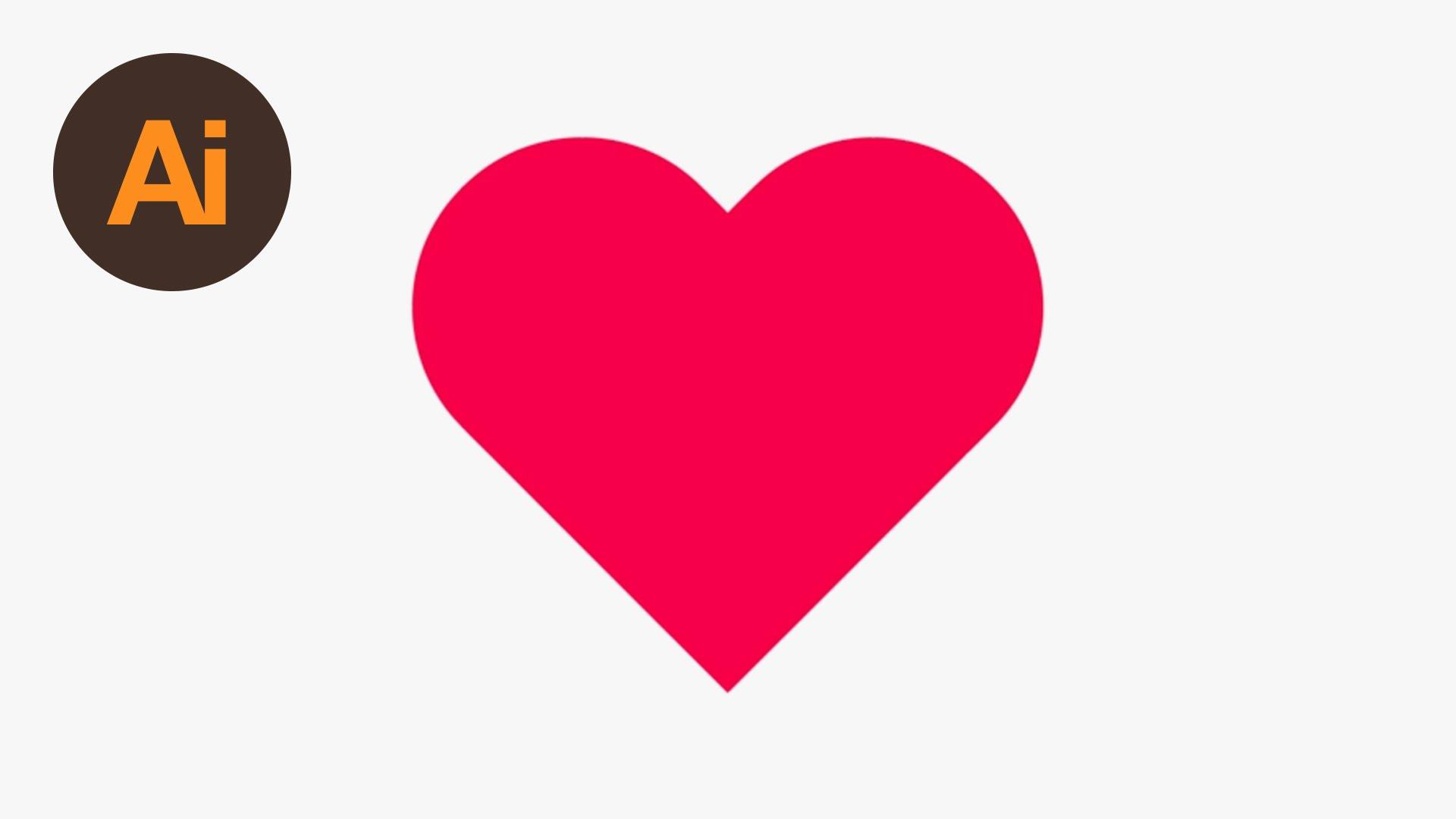 Free Photo: Heart Shape