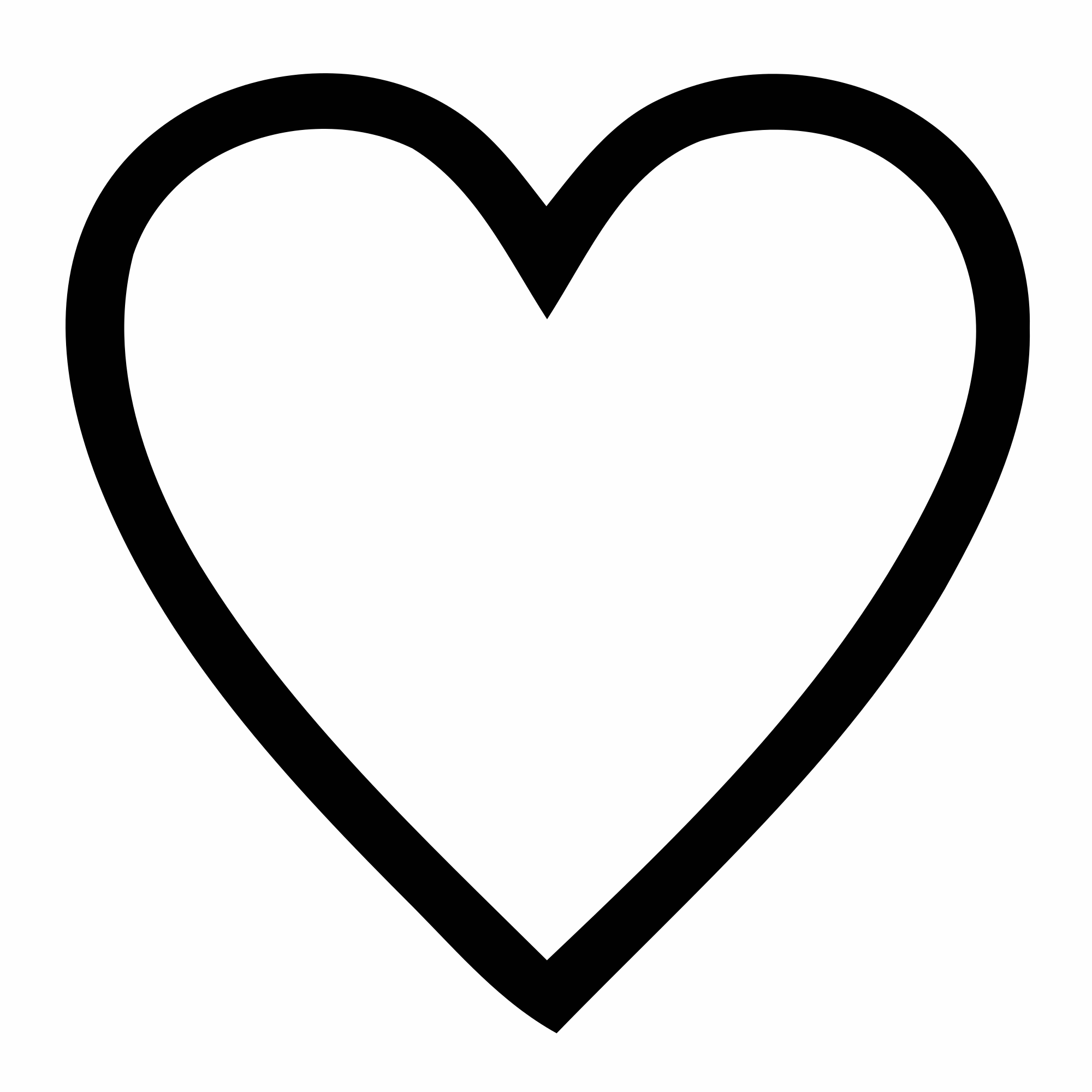 File:Heart-SG2001.svg - Wikimedia Commons