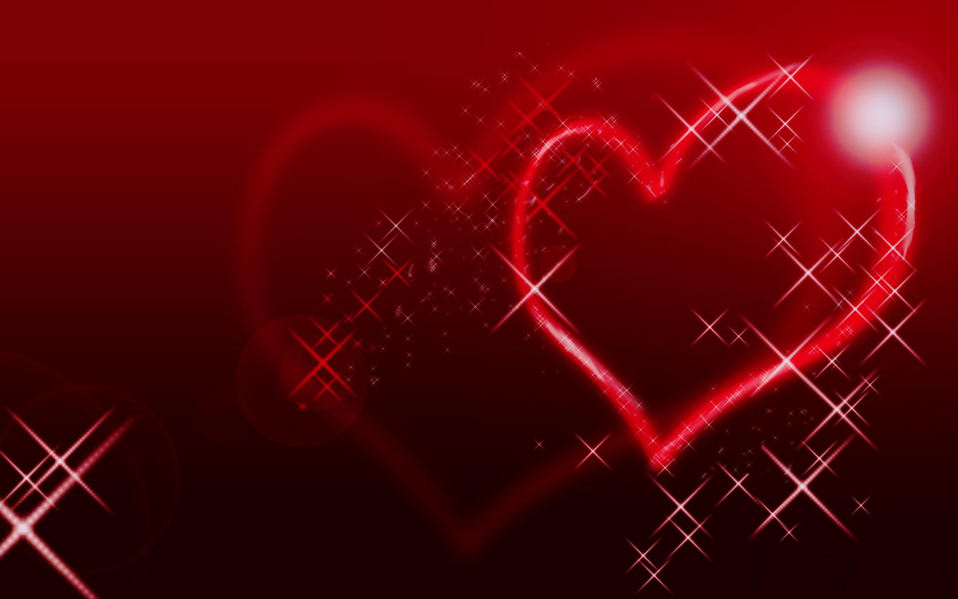 Hearts and Stars by alexalejandro on DeviantArt