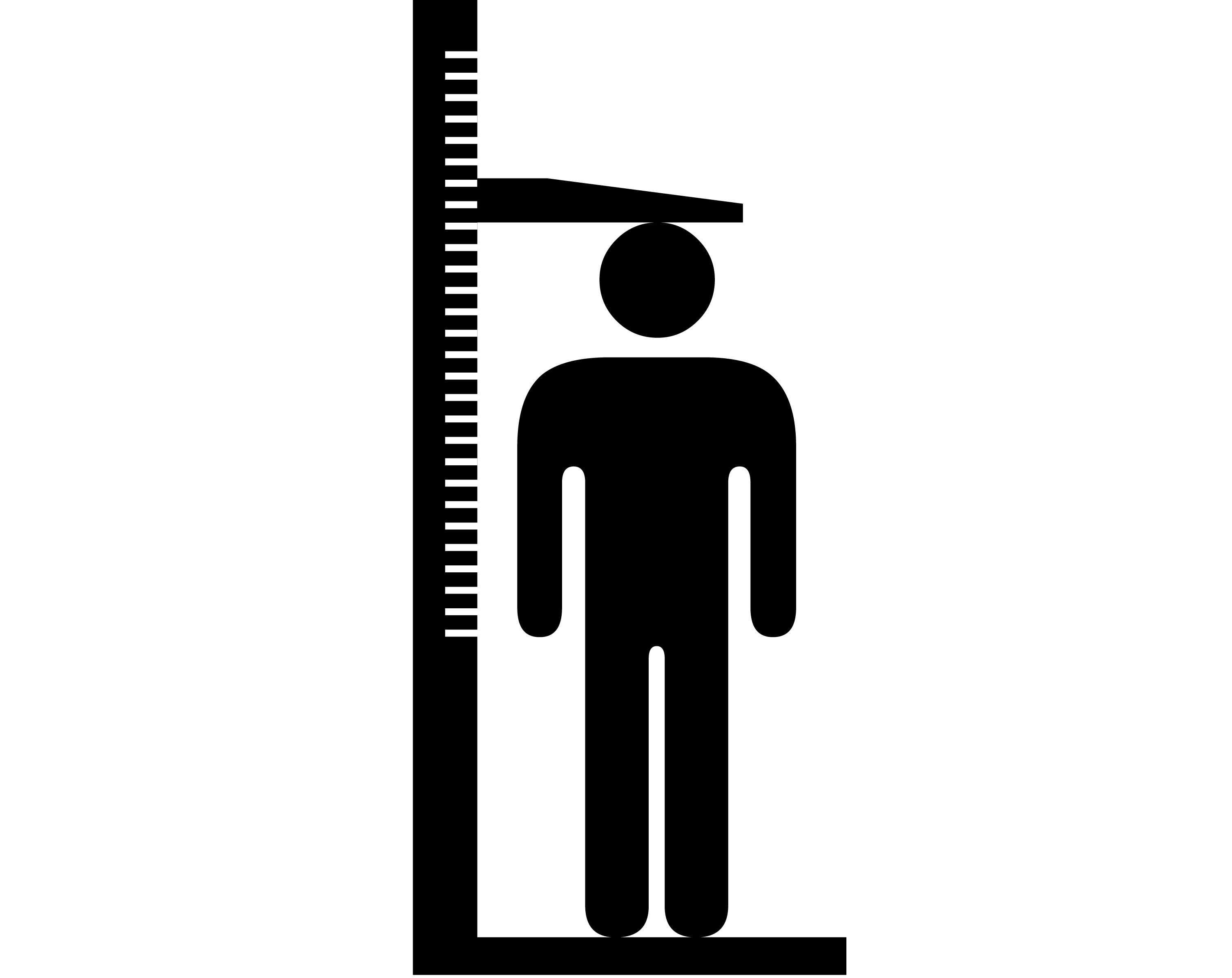Height photo