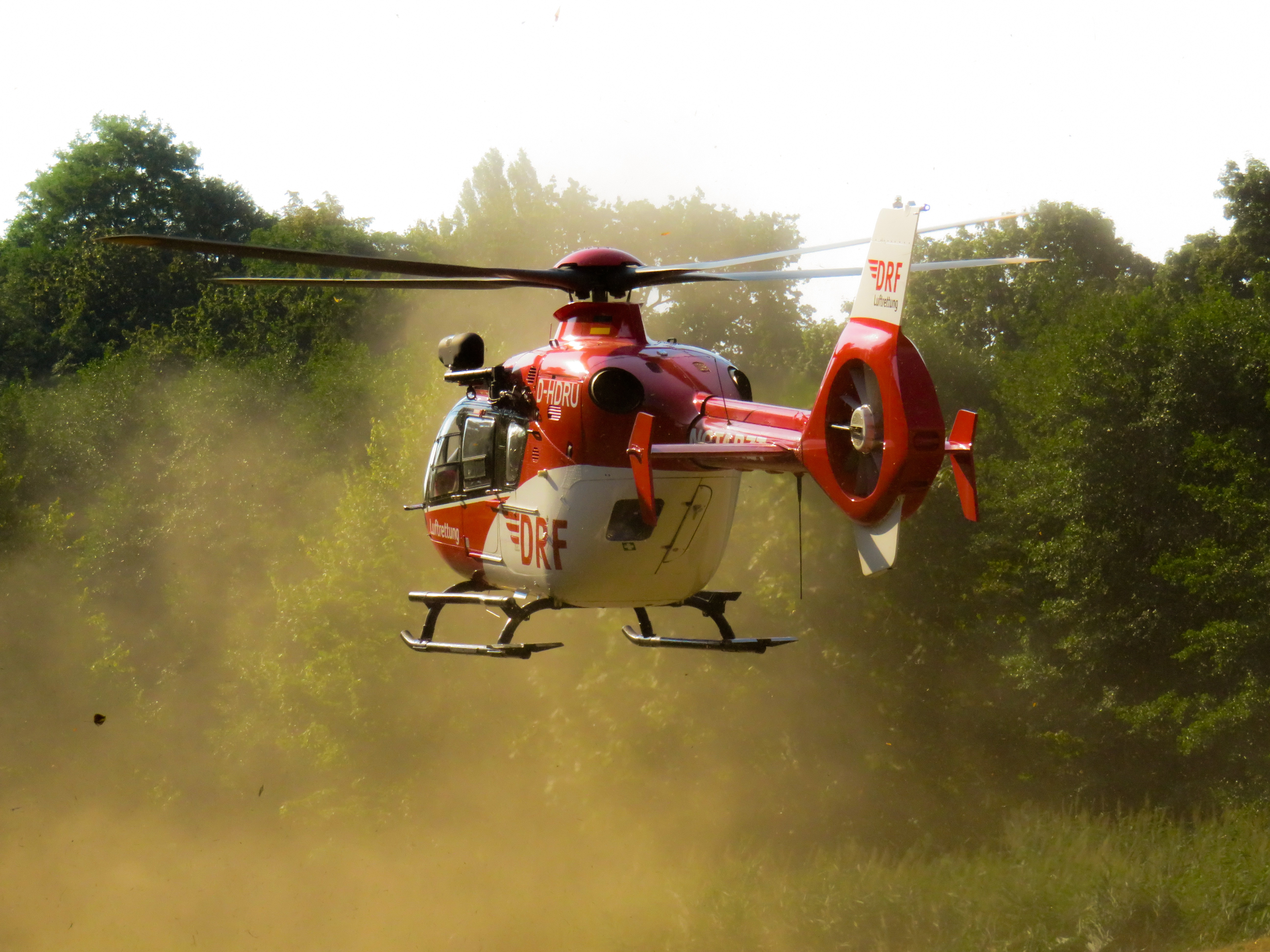 Helicopter Flight, Ride, Transport, Rich, Travel, HQ Photo