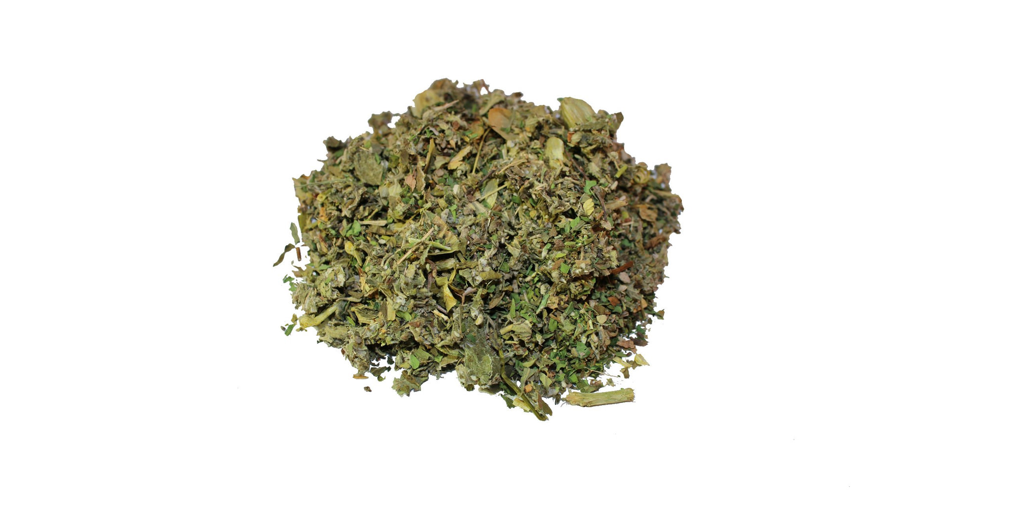 Mullein Base Smoking Mix Candlelight - The Spiceworks | Online ...