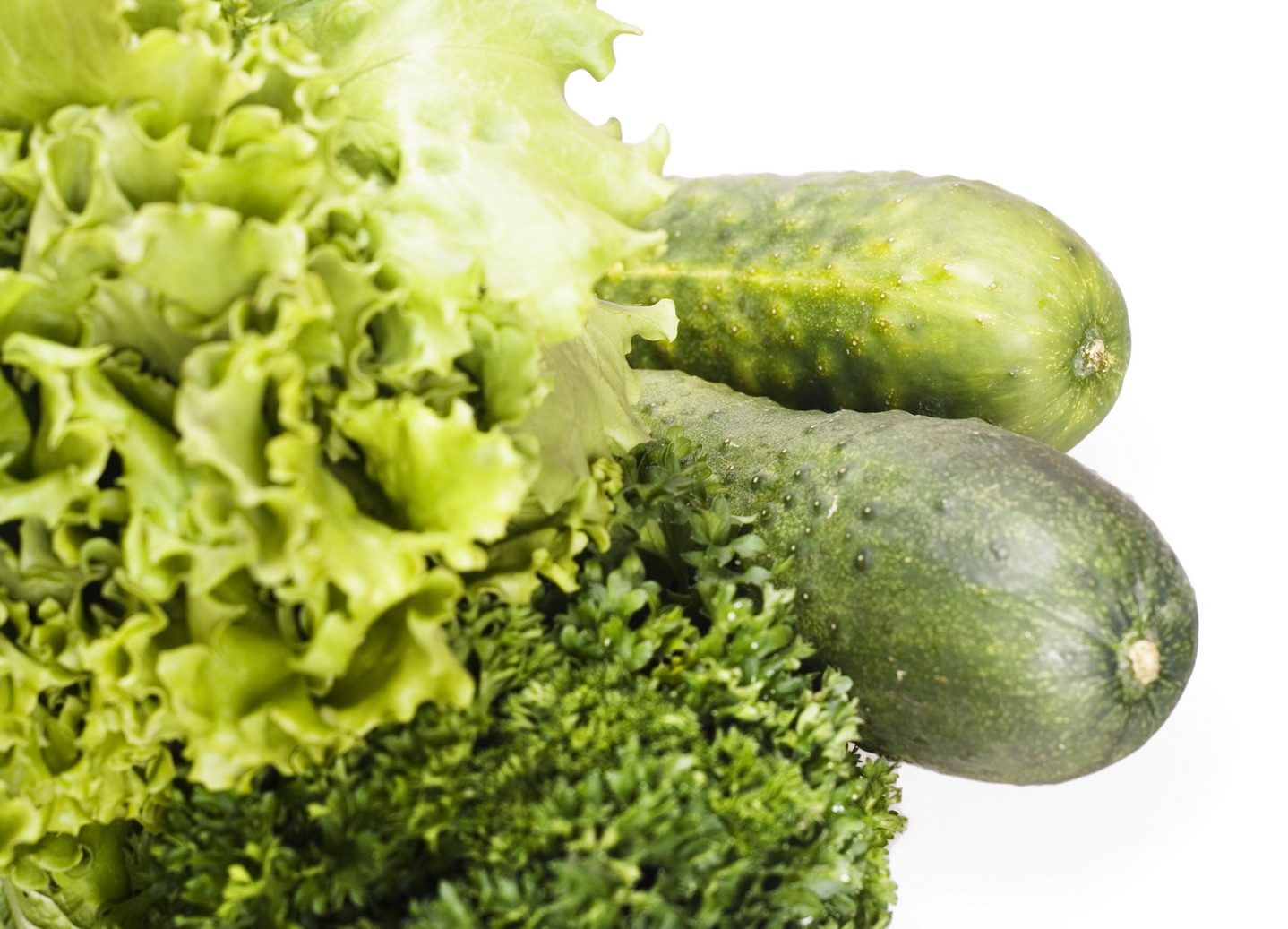 herbs, Diet, Nutrition, Vegetable, Texture, HQ Photo