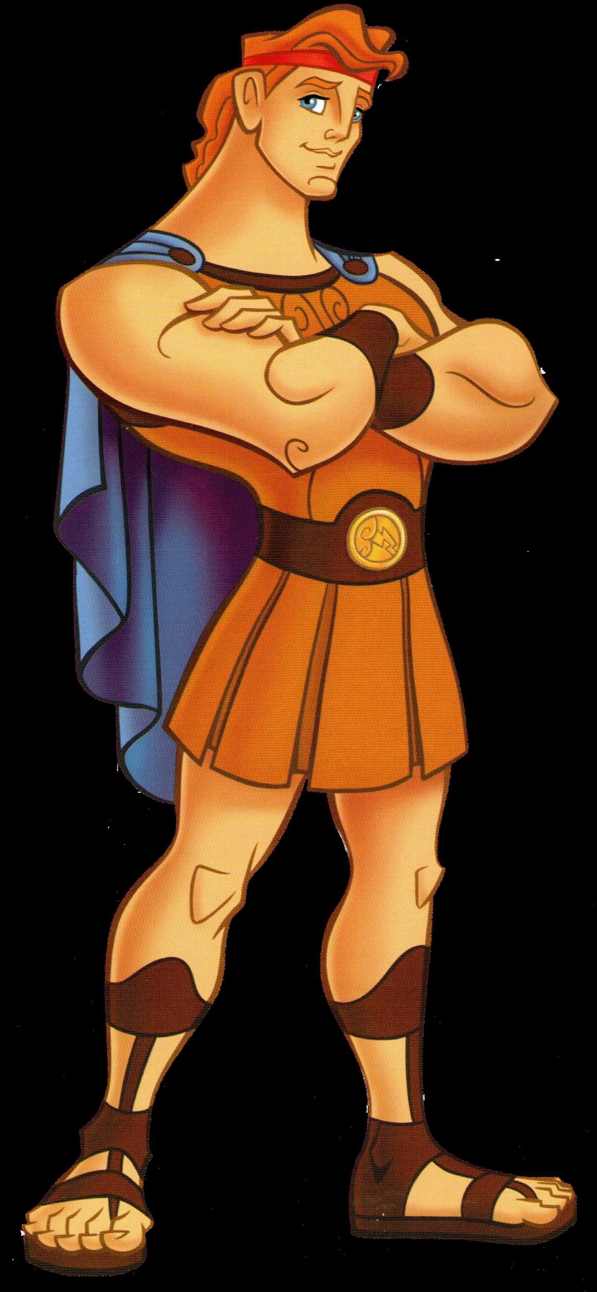 Hercules photo