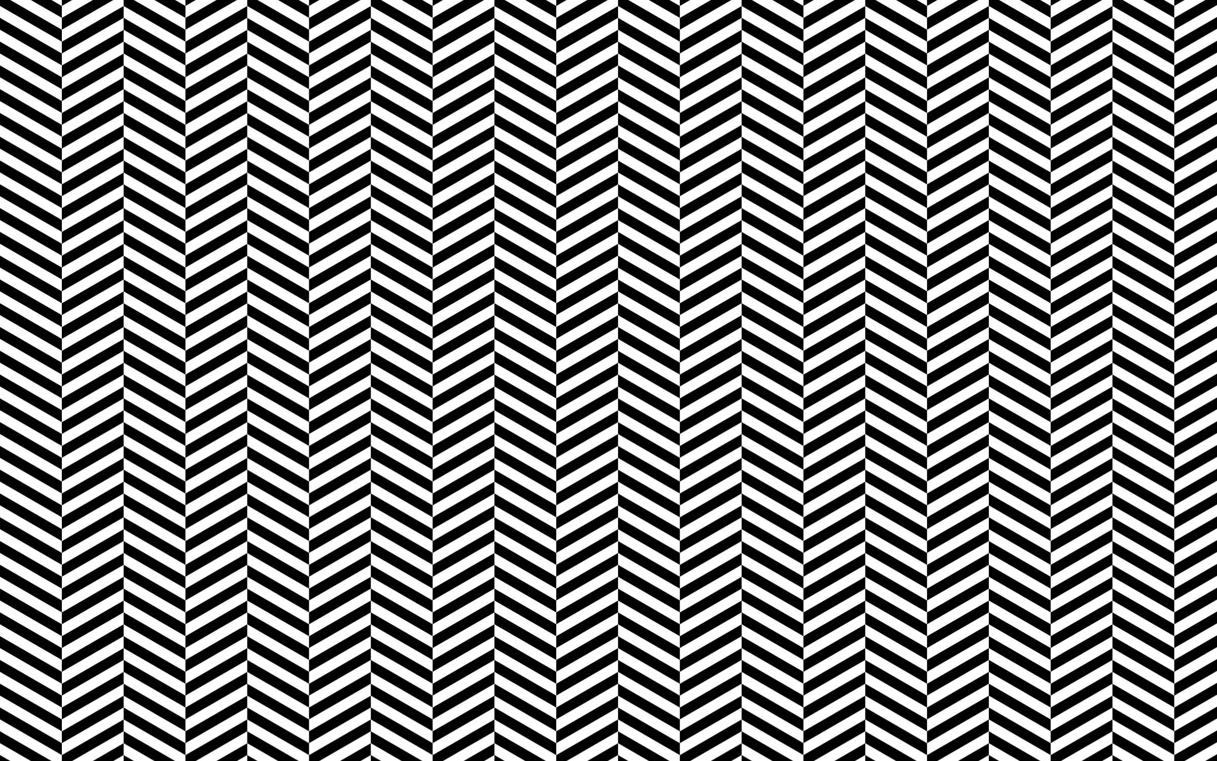 Seamless Herringbone Pattern 2 Icons PNG - Free PNG and Icons Downloads