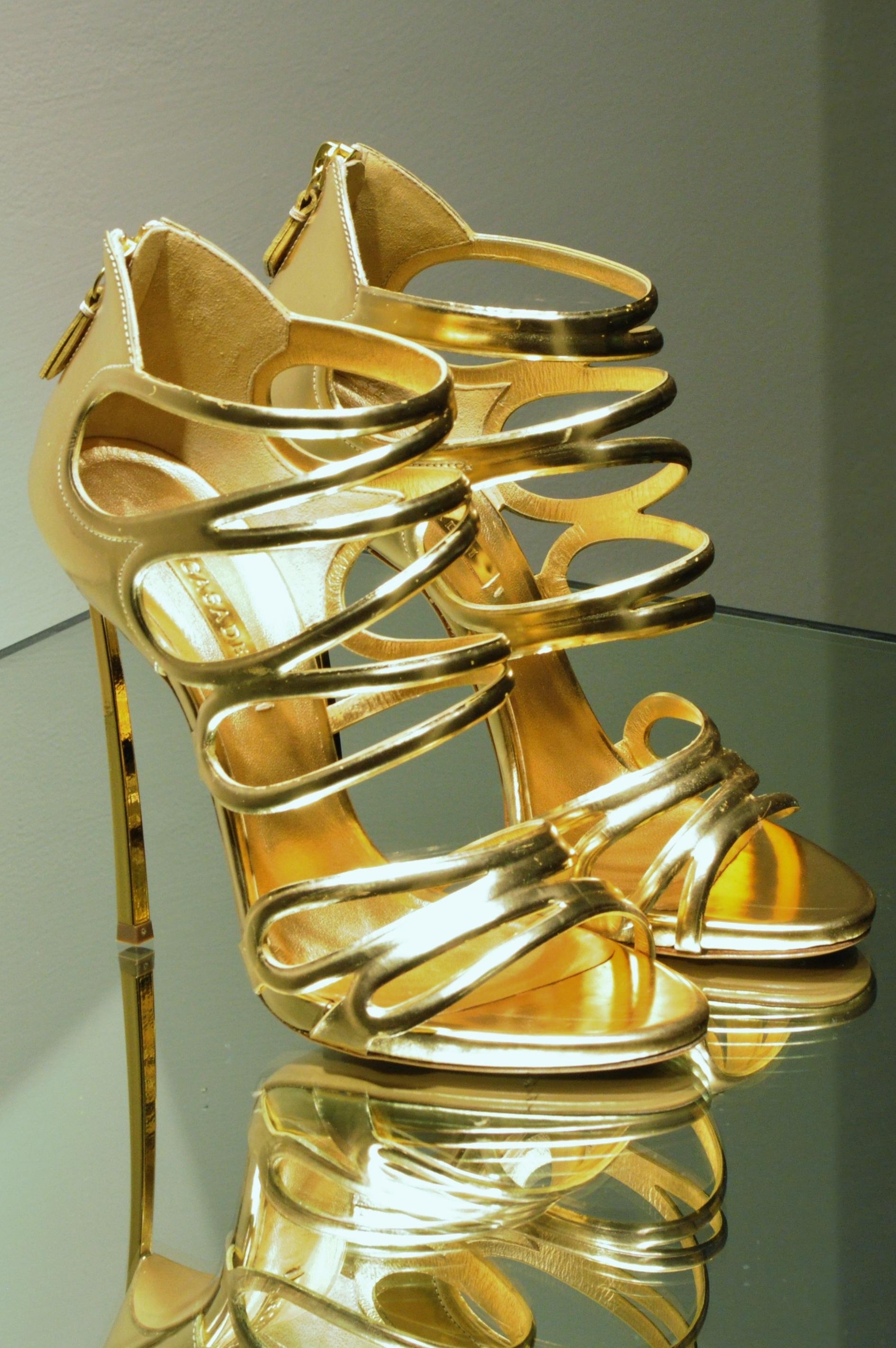 High Heels, Wearable, Object, High, Footwear, HQ Photo
