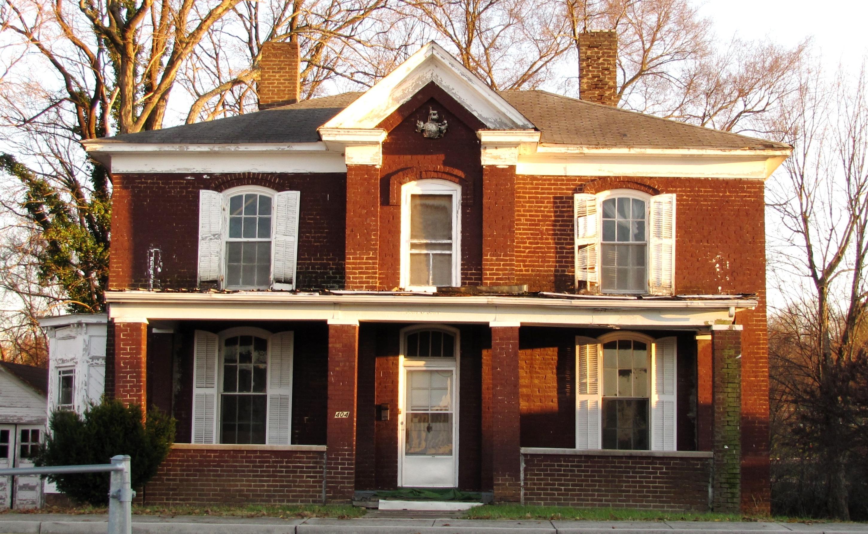 File:David-jones-house-high-tn1.jpg - Wikimedia Commons