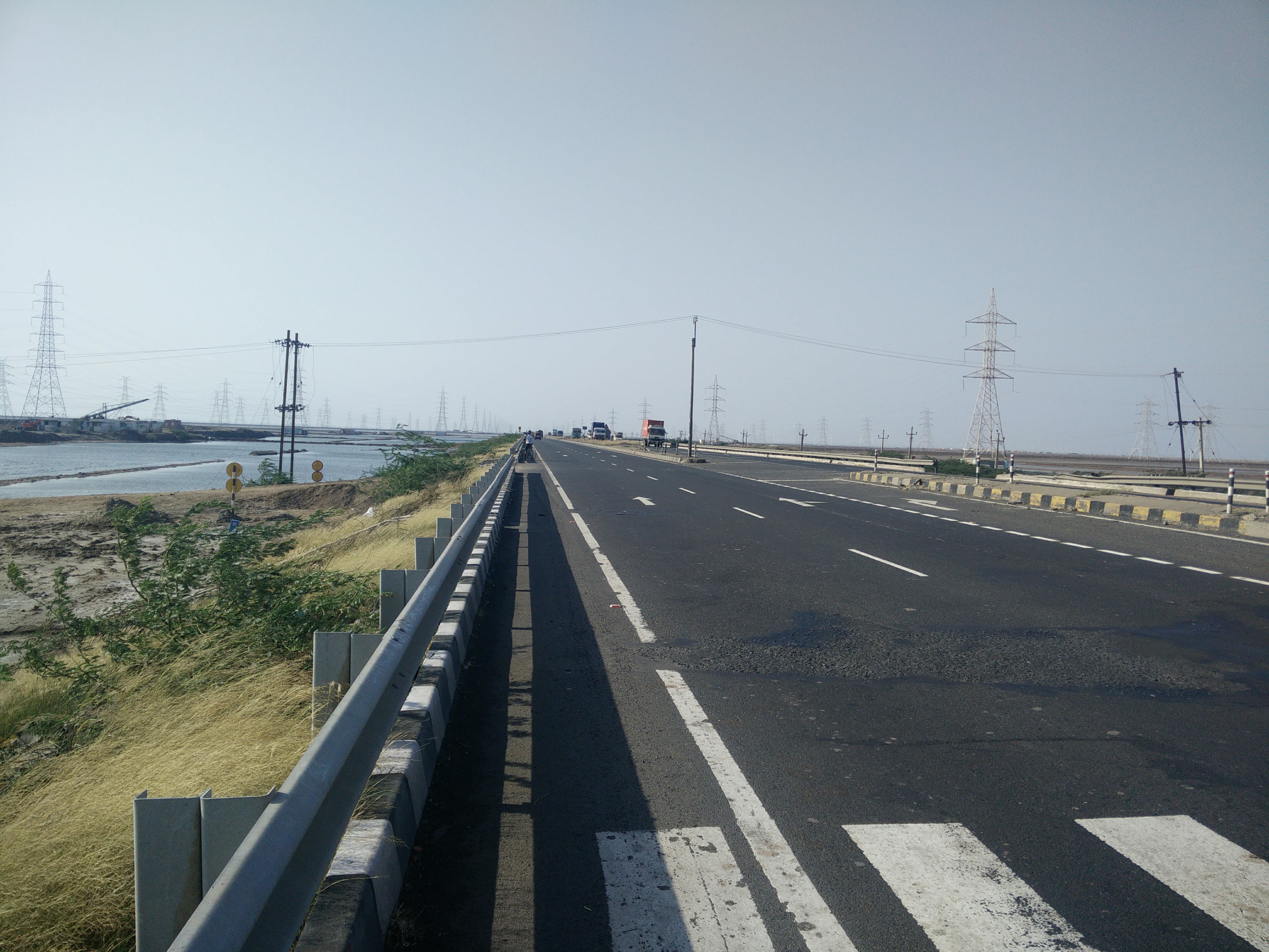 List of state highways in Gujarat - Wikipedia