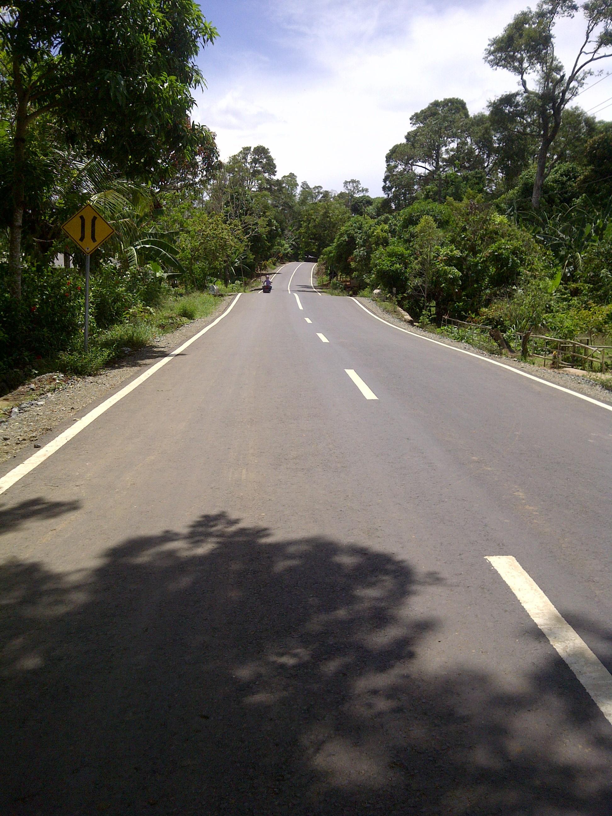 Highway, Road, Street, Traffic, Transportation, HQ Photo