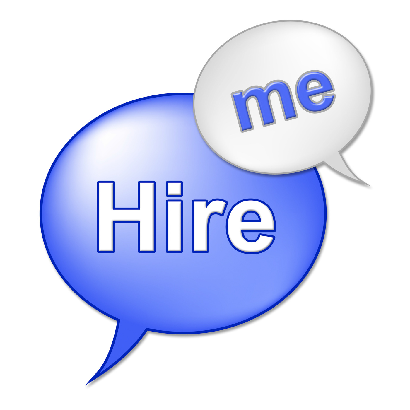 Hire Me Sign Indicates Job Applicant And Employment, Apply, Jobapplicant, Recruitment, Position, HQ Photo