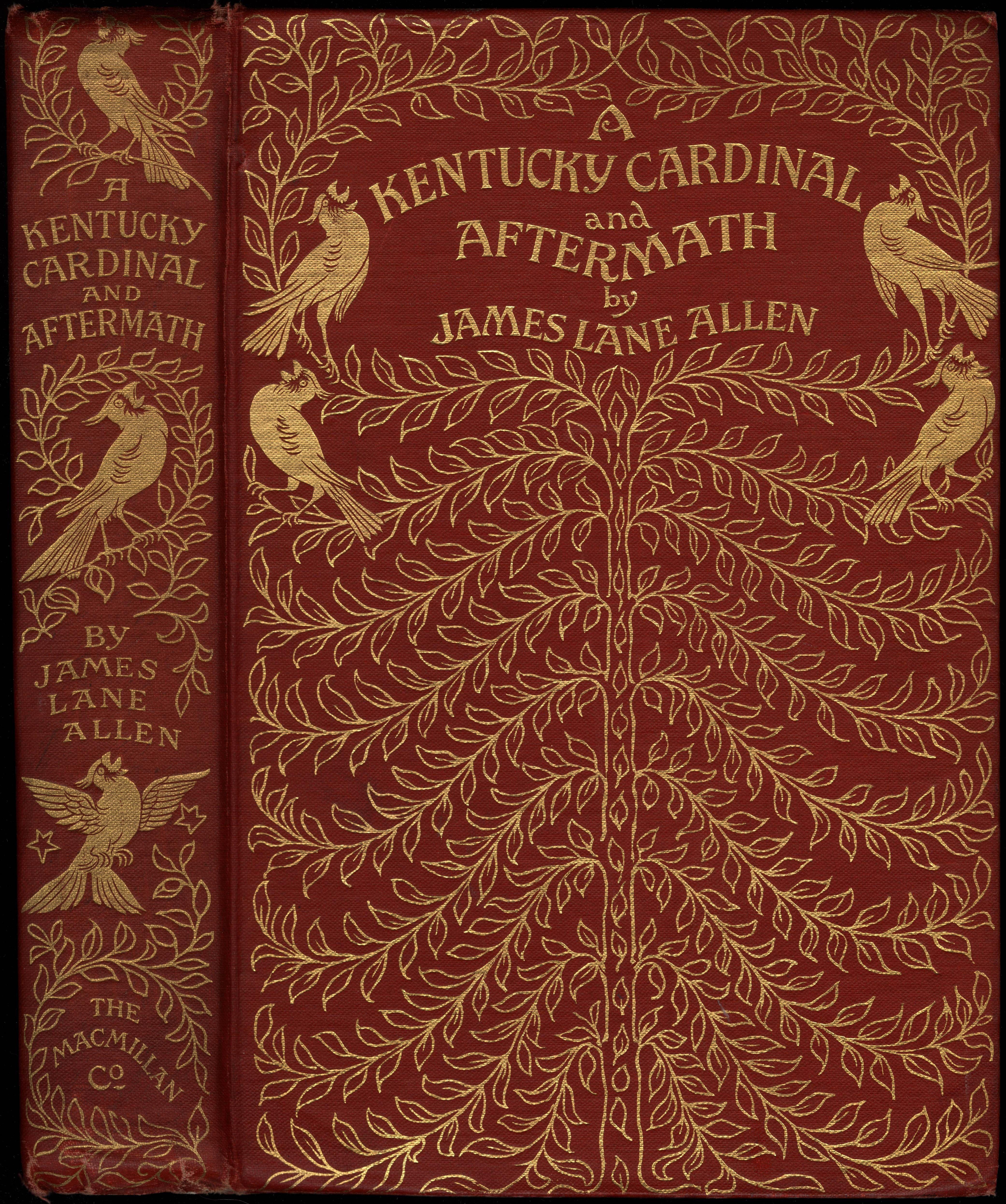 Historical book photo