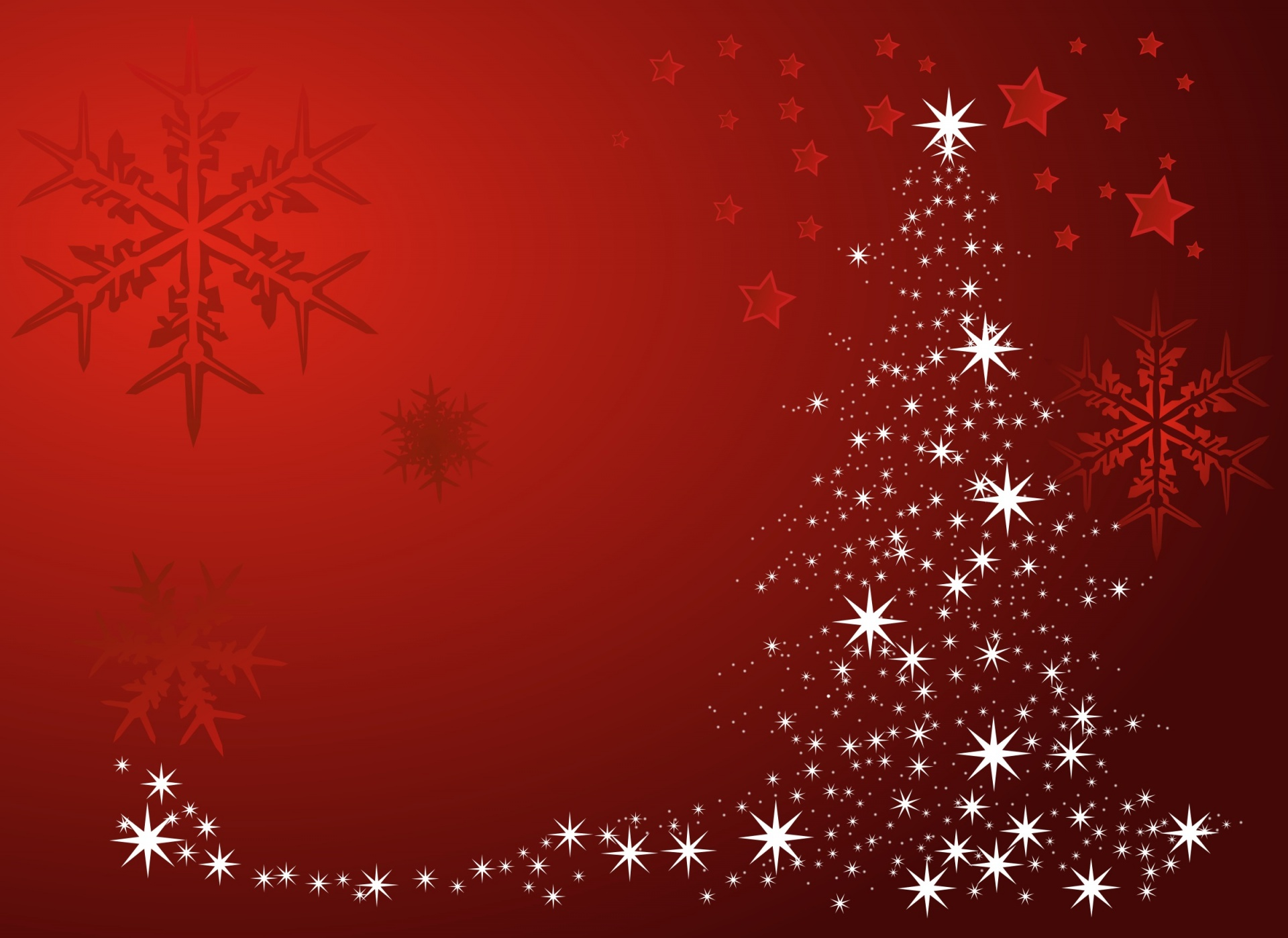 Free photo holiday background xmas traditional for Natale immagini per desktop