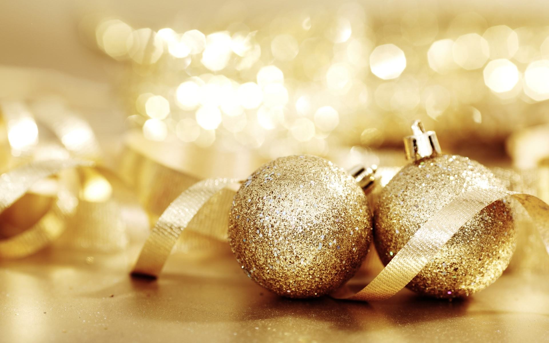 26+ Holiday Backgrounds, Wallpapers, Images, Pictures | Design ...