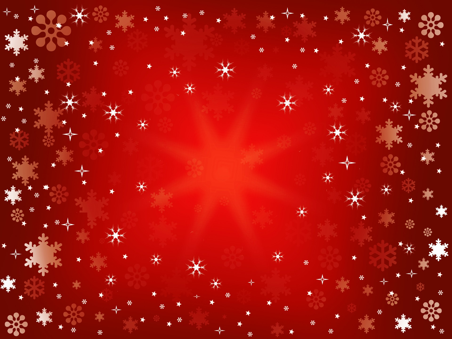 Red Holiday Background Free Stock Photo - Public Domain Pictures
