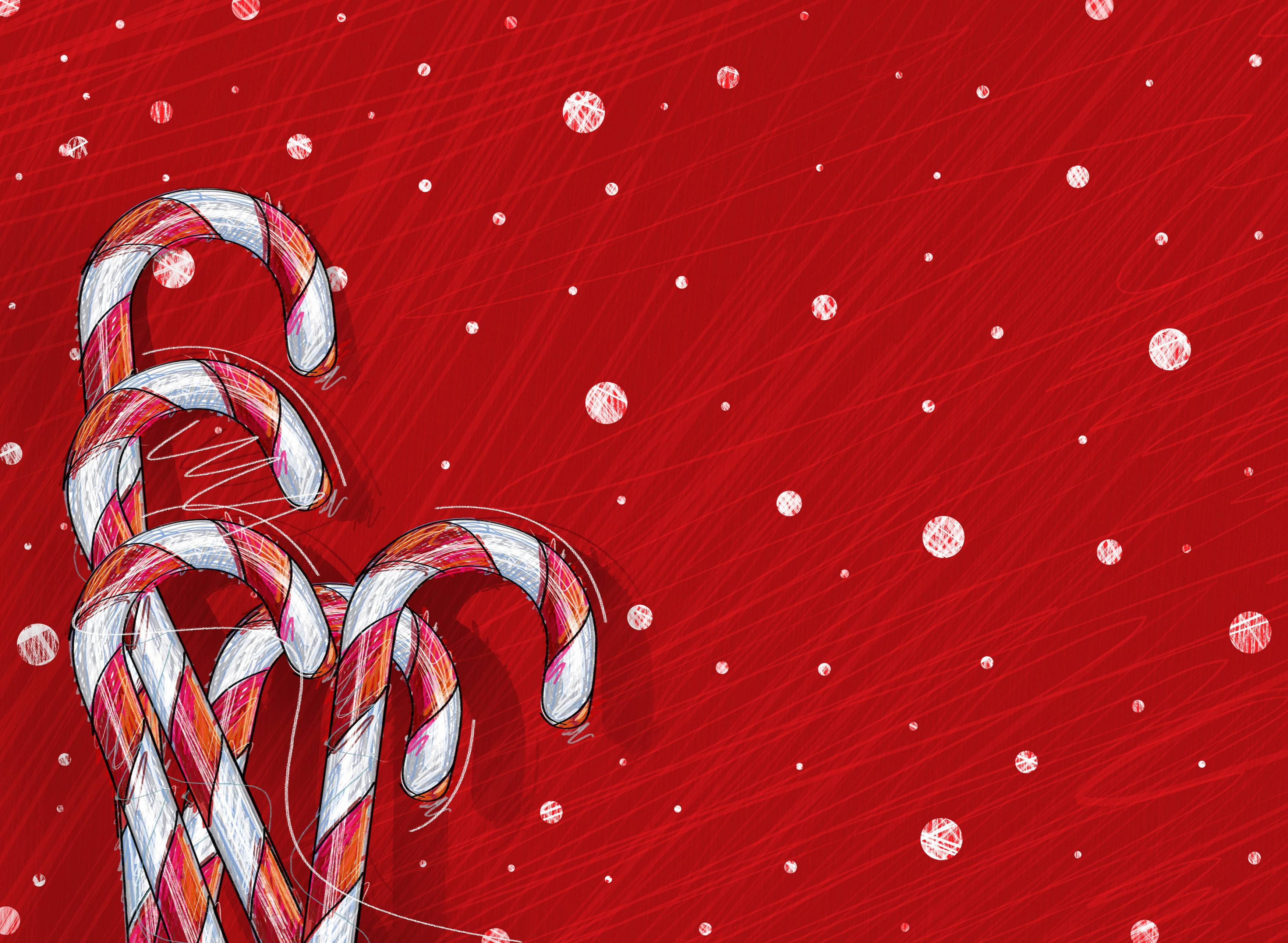 holiday backgrounds free - Ideal.vistalist.co