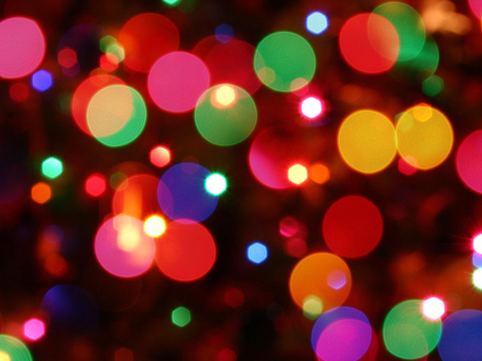 Holiday Backgrounds | HD Backgrounds Pic