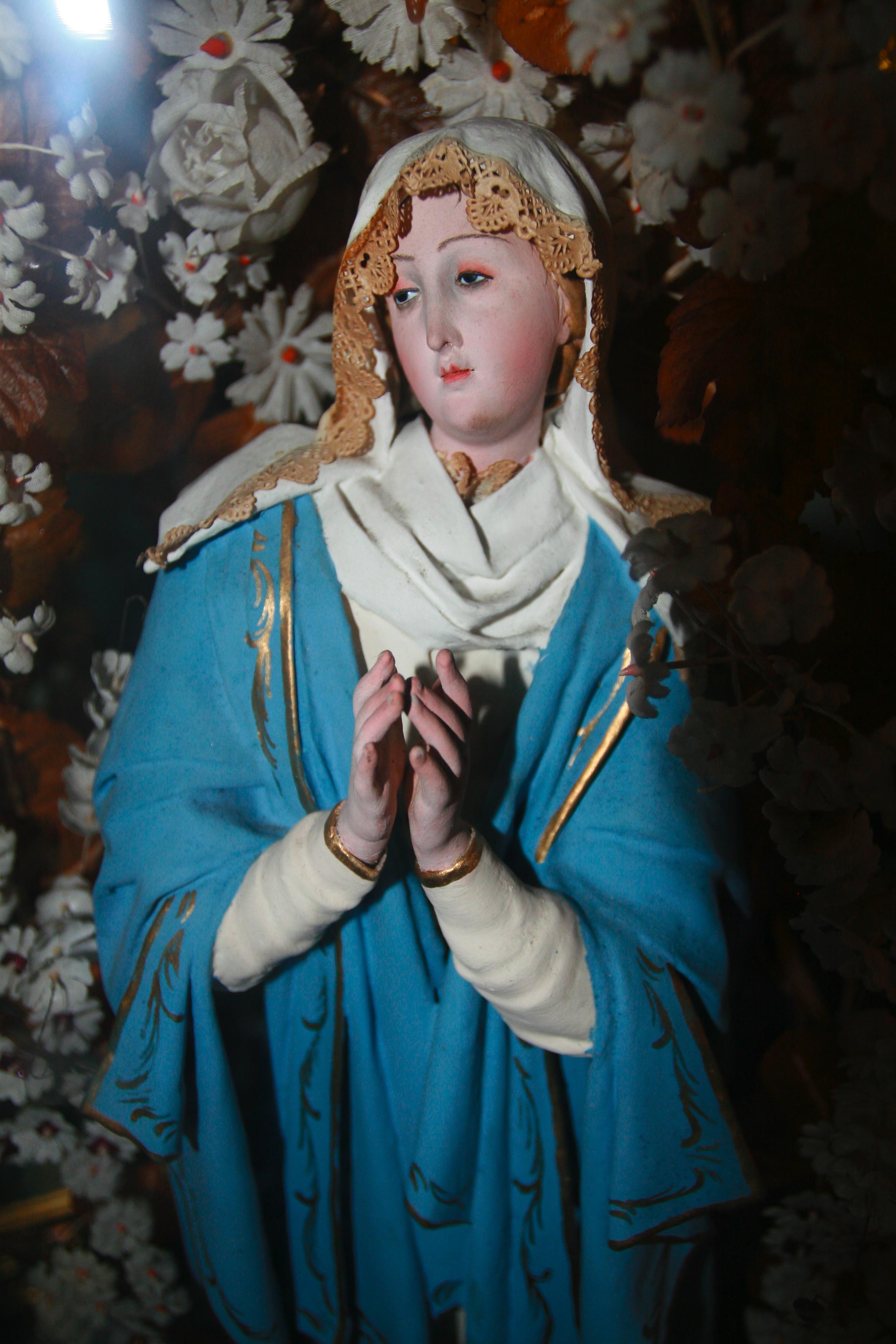 Holy Mary, Religious, Religion, Pray, Holy, HQ Photo