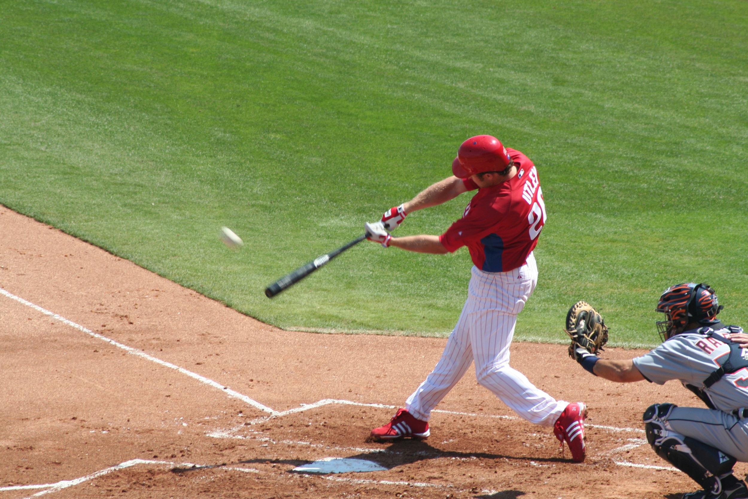 Longest Home Run…ever? | superbaseball2020blog