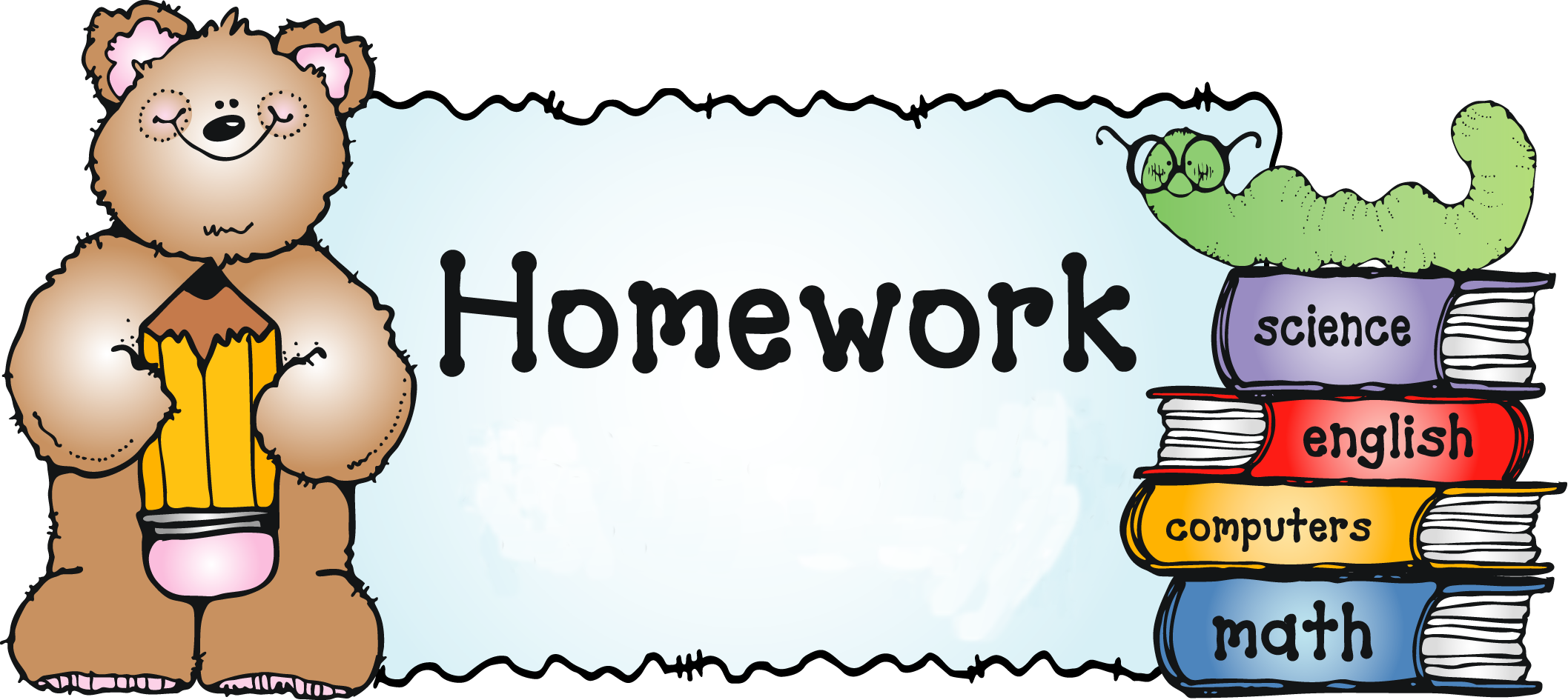 Homework – Newquay Junior Academy