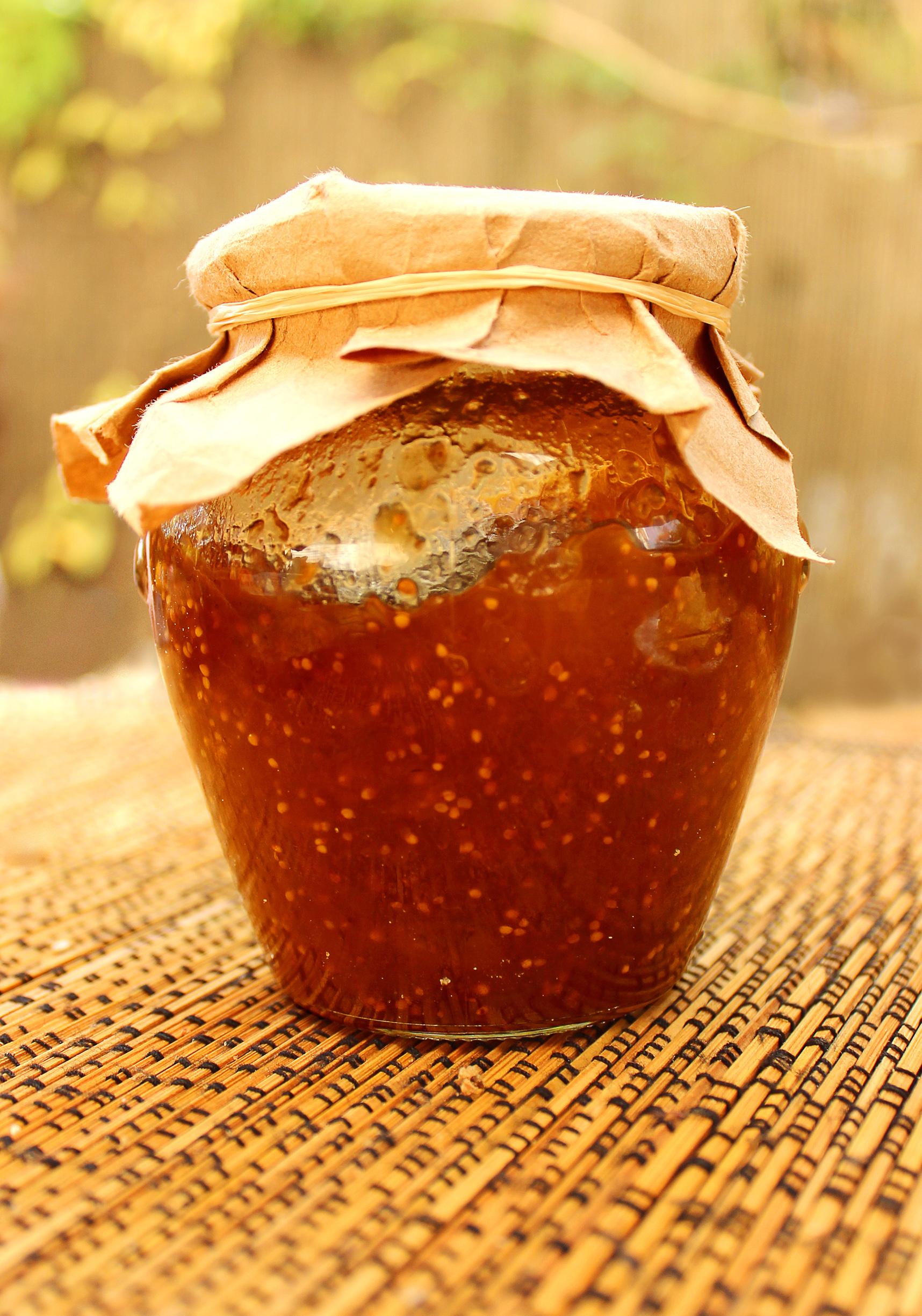 Homemade jam, Marmalade, Juicy, Jelly, Ingredient, HQ Photo