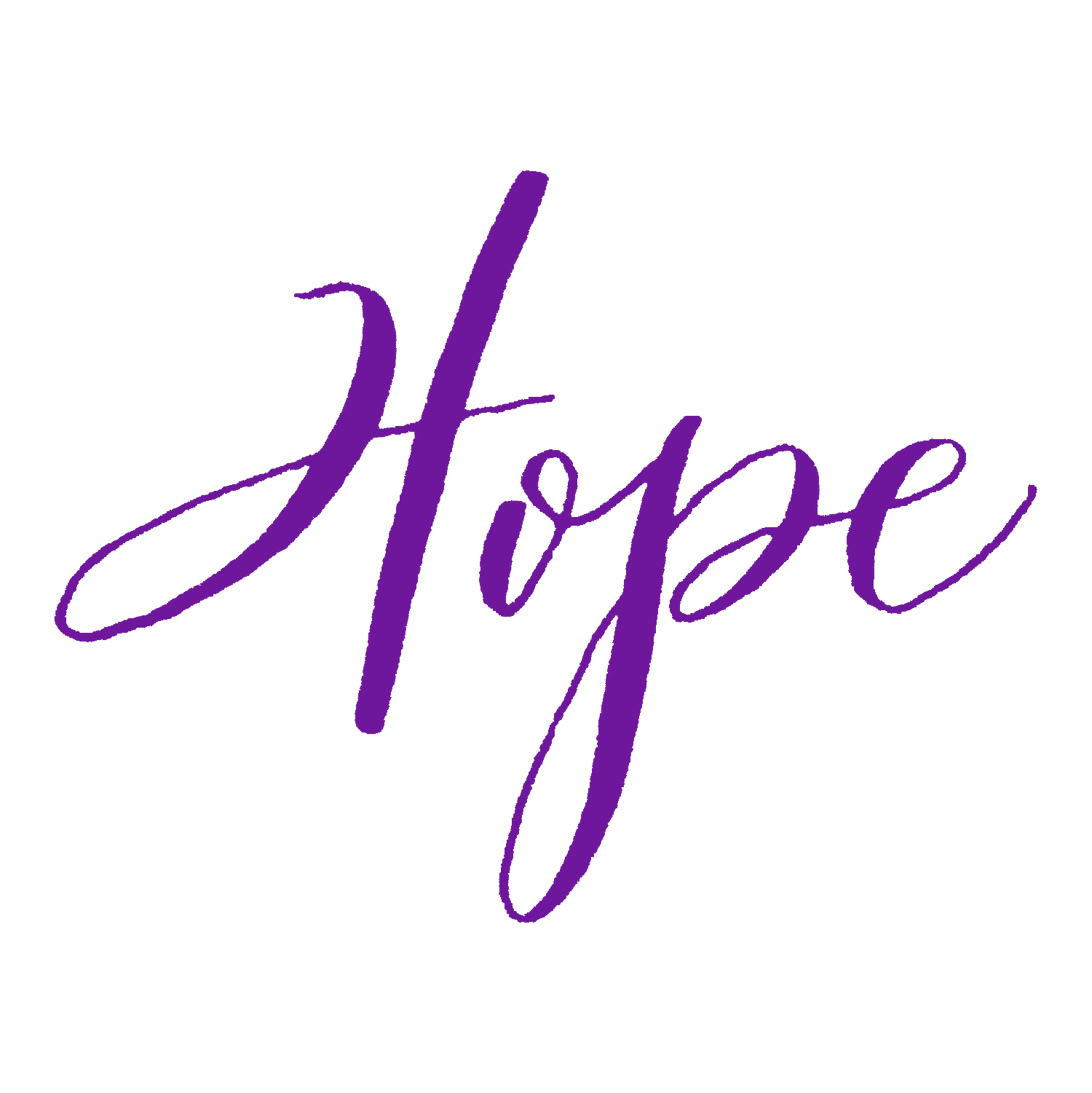 With Hope In Mind | NAMI Tennessee