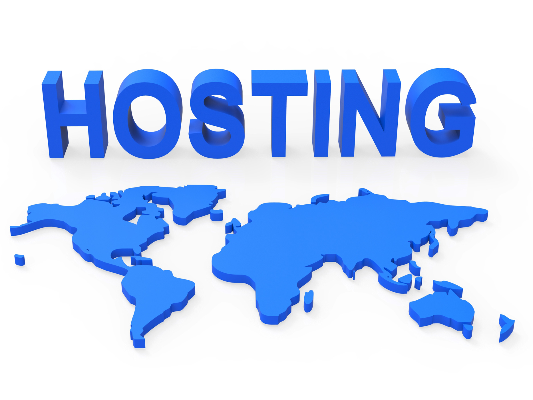 Hosting World Shows Earth Webhosting And Worldwide, Online, Worldwide, Worldly, World, HQ Photo