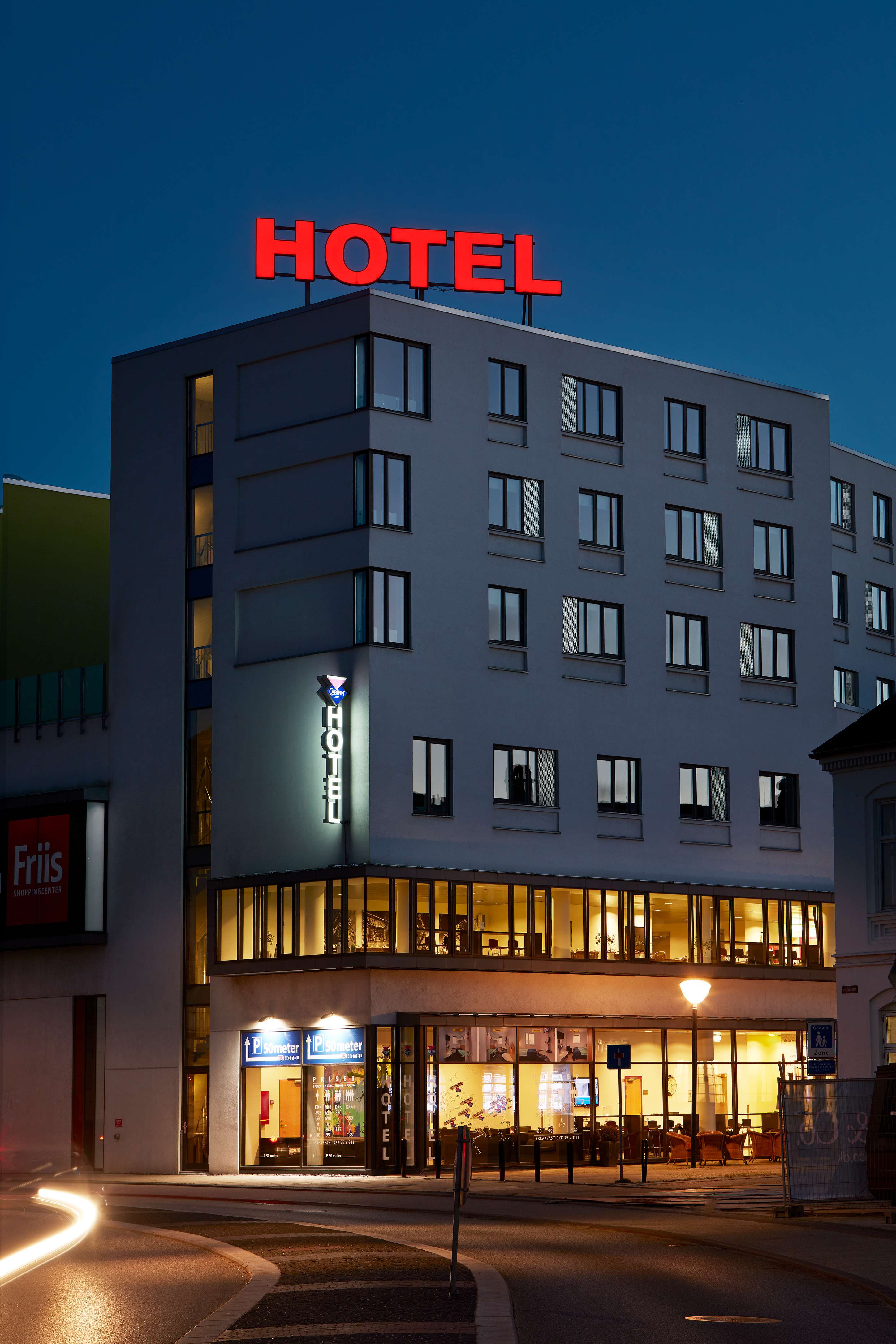 Play Golf & Stay at Eurostars Cascais Hotel | Costa Less Golf