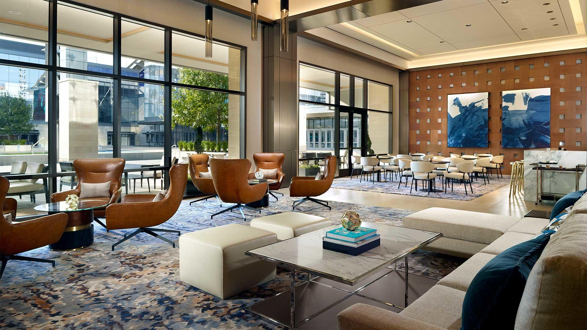 Free Photo Hotel Lobby Seating Architecture Lounge Tint Free Download Jooinn