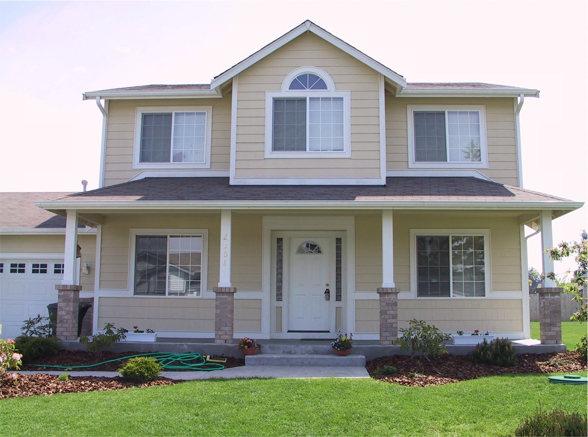 How to Sell Your House | Sellers |