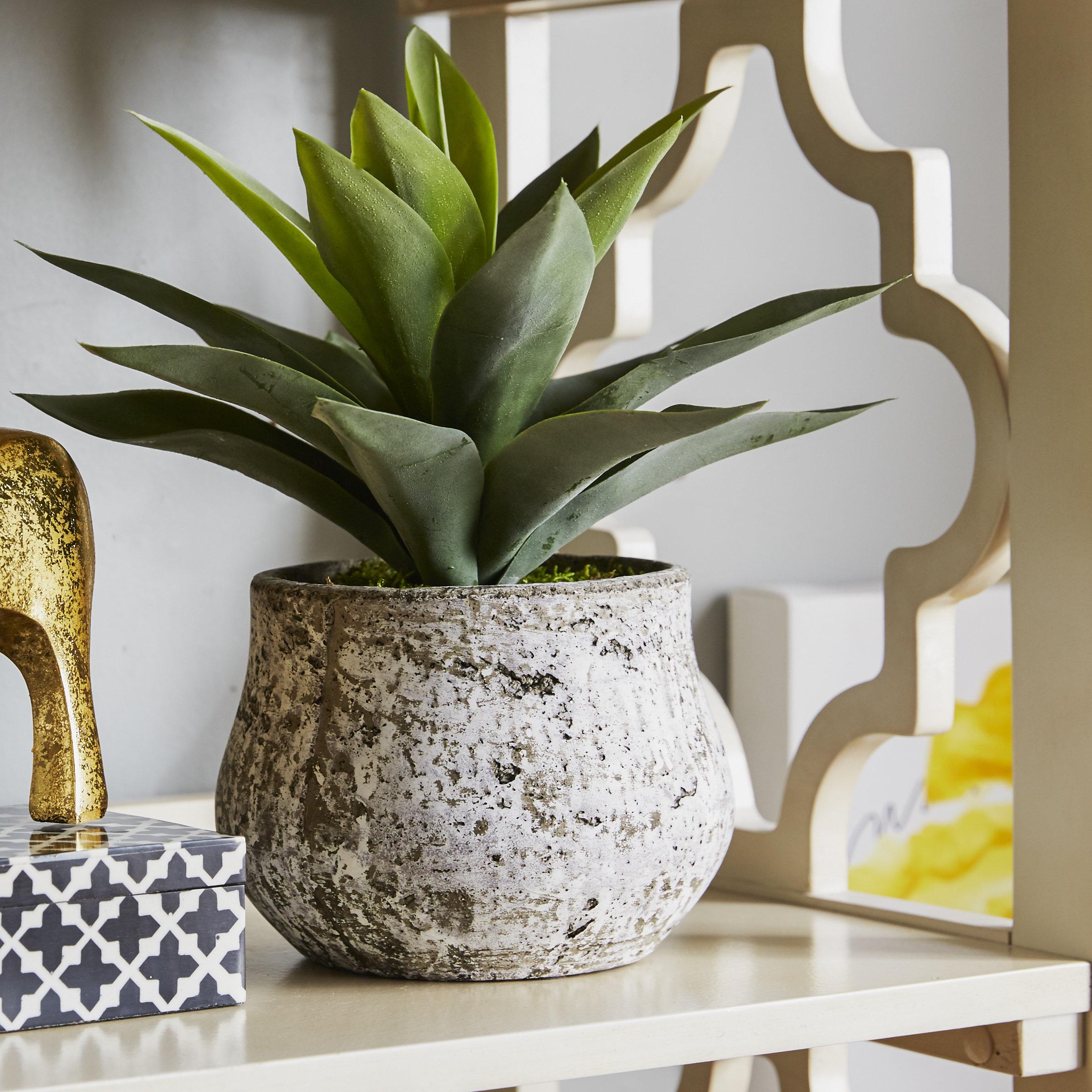 House of Silk Flowers Inc. | Wayfair