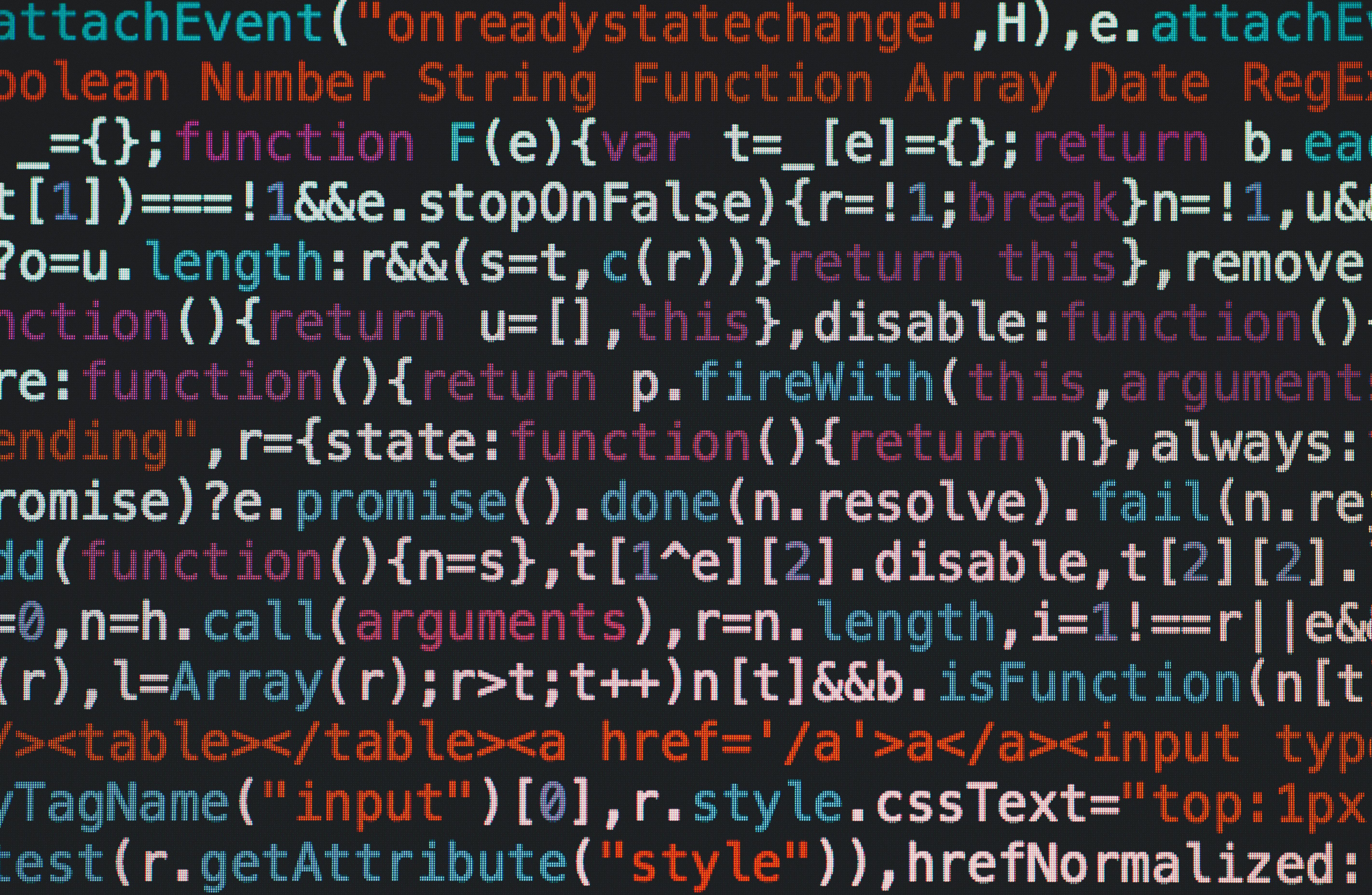 Html Code, Close-up, Code, Coder, Coding, HQ Photo