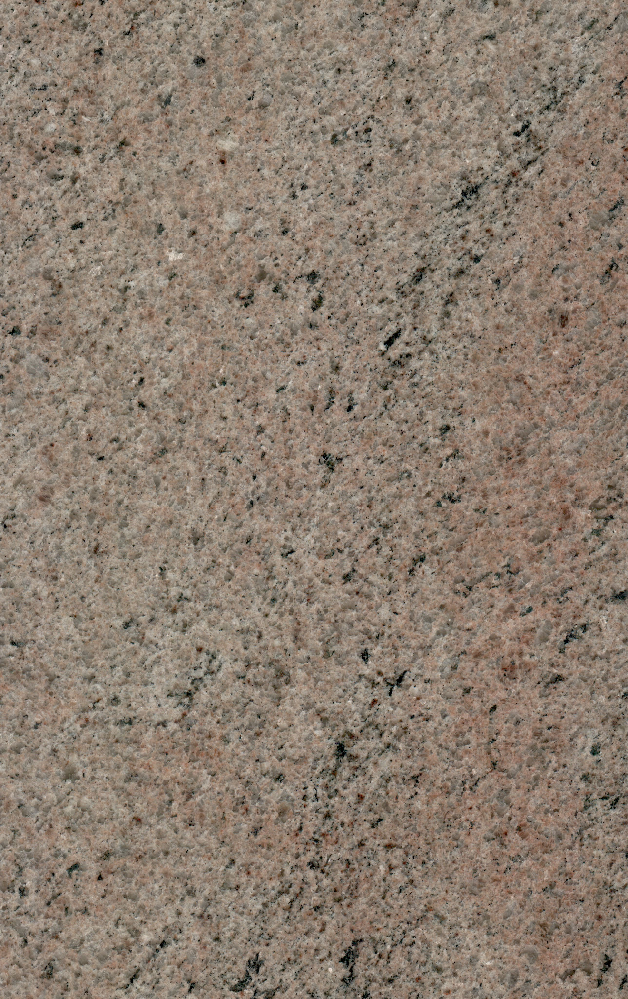"""This exotic piece is called the """"Ghibli Close Up"""" (Granite) This is ..."""