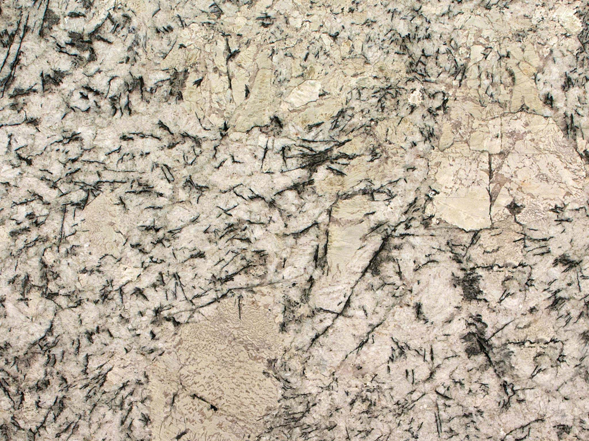 ICE BLUE | kitchen | Pinterest | Granite, Granite slab and Granite ...