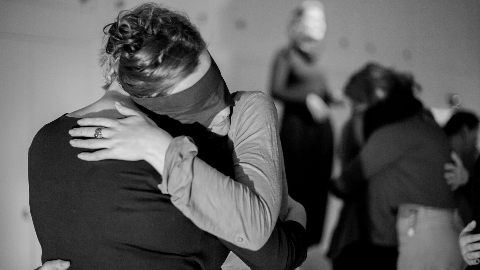 HUG | Nuit Blanche