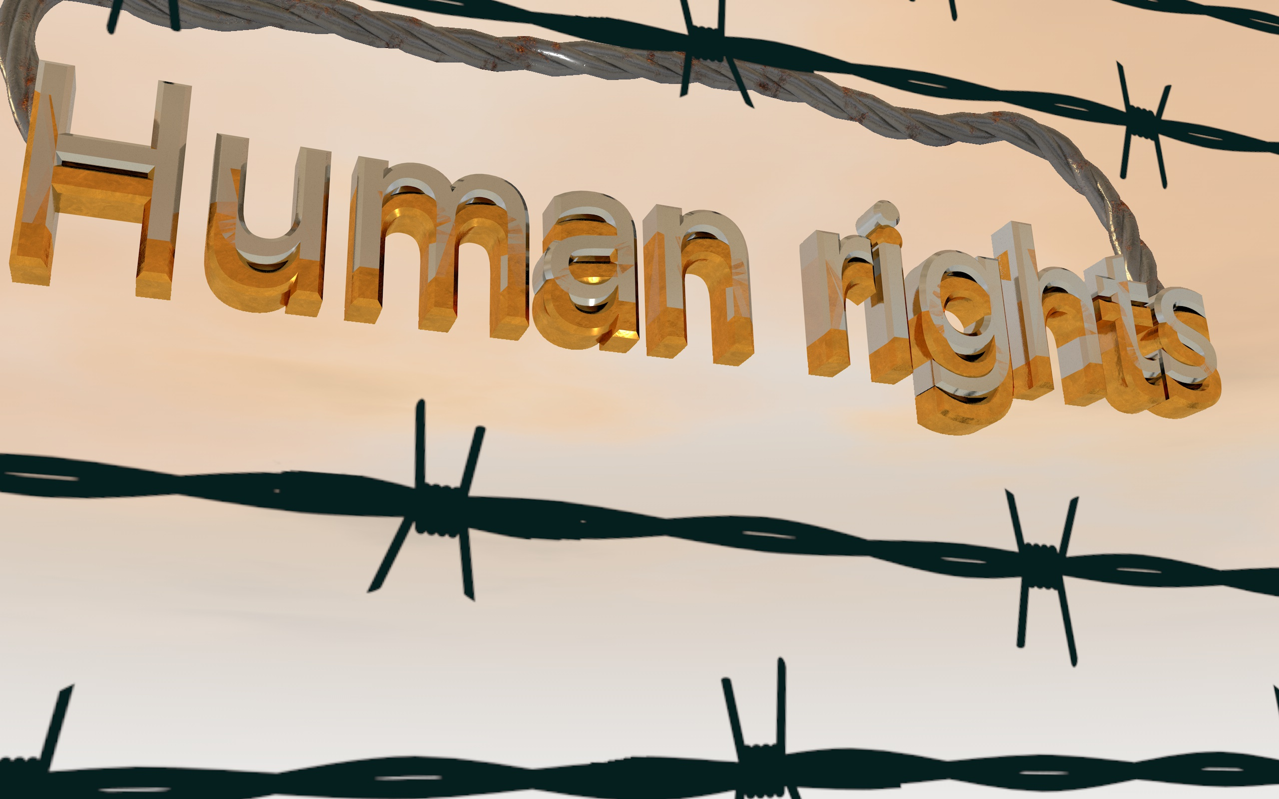 Human Rights, Rights, Sign, Text, Individuality, HQ Photo