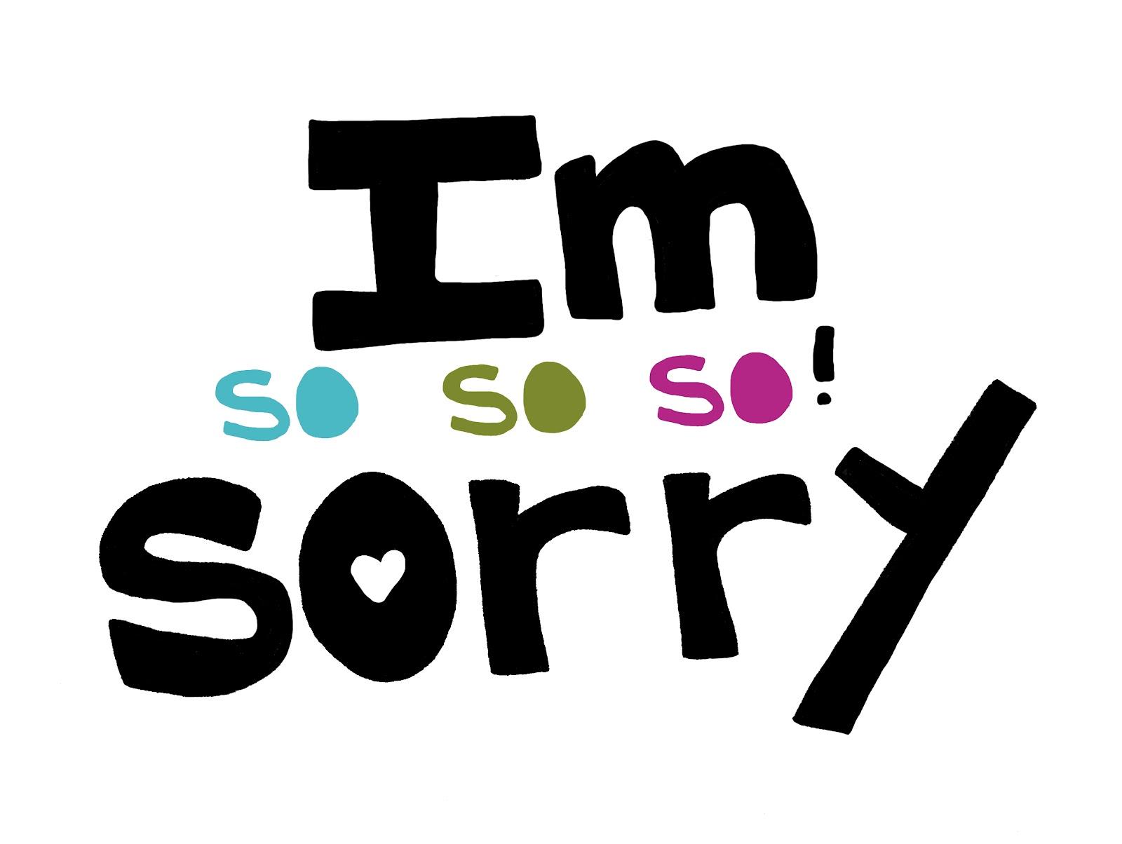 DEAR NISHAT I AM SORRY SORRY SORRY SORRY :'(: I am SoRrY Darling