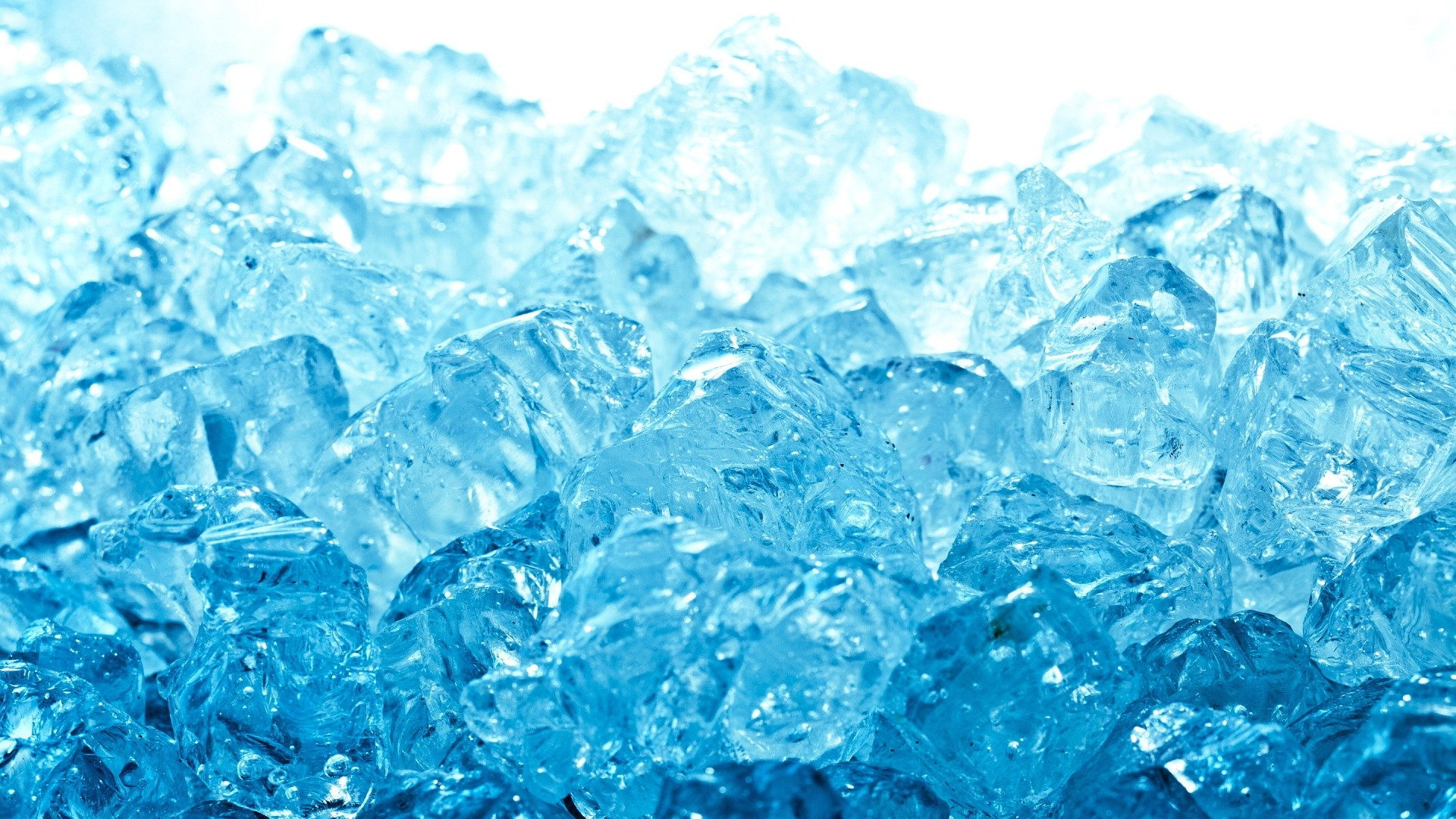 Ice background ·① Download free amazing full HD backgrounds for ...
