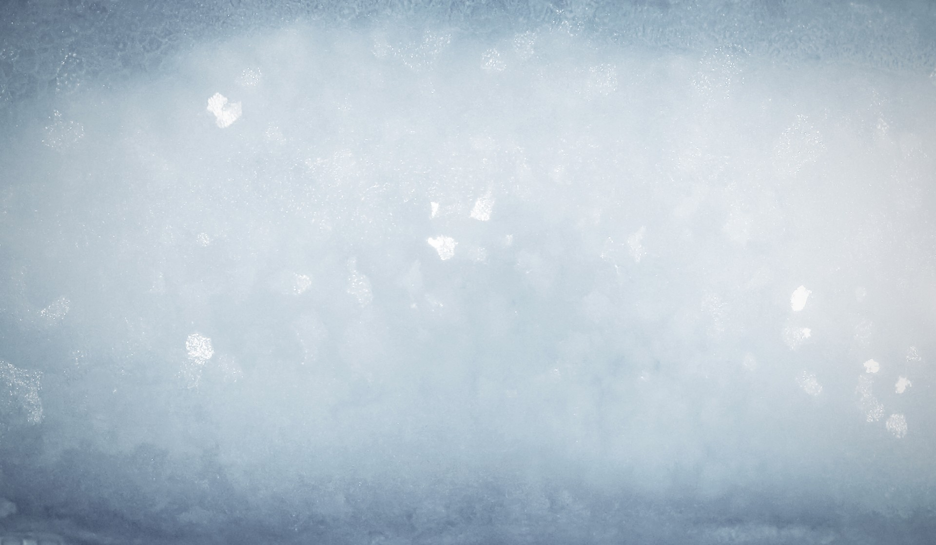 Ice Background Free Stock Photo - Public Domain Pictures