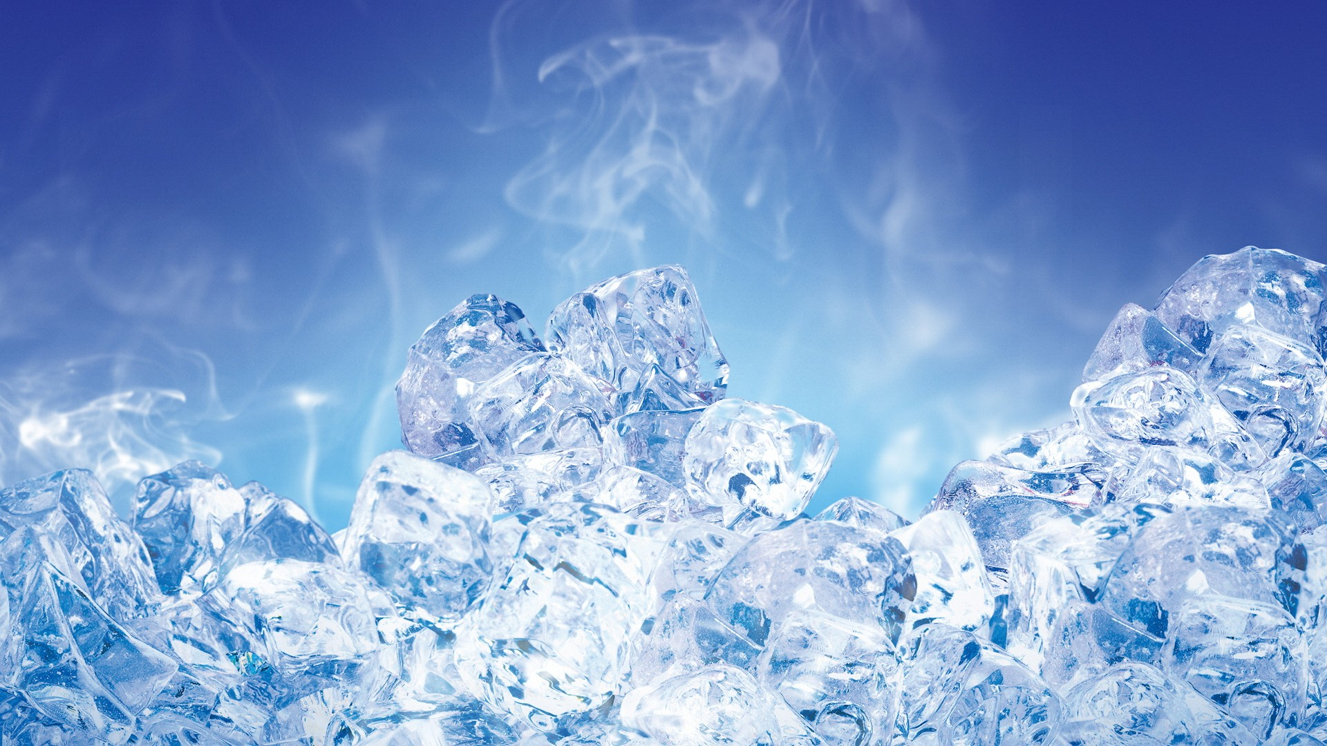 Ice Background HD Wallpapers | Backgrounds