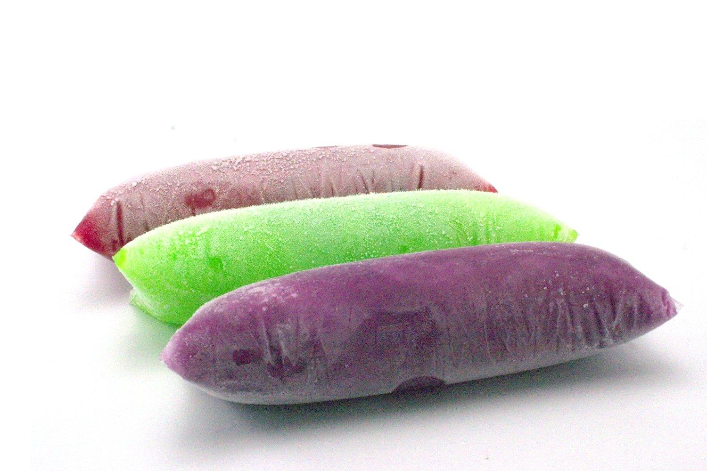 ice candy, Yummy, Stick, Ice, Icecream, HQ Photo