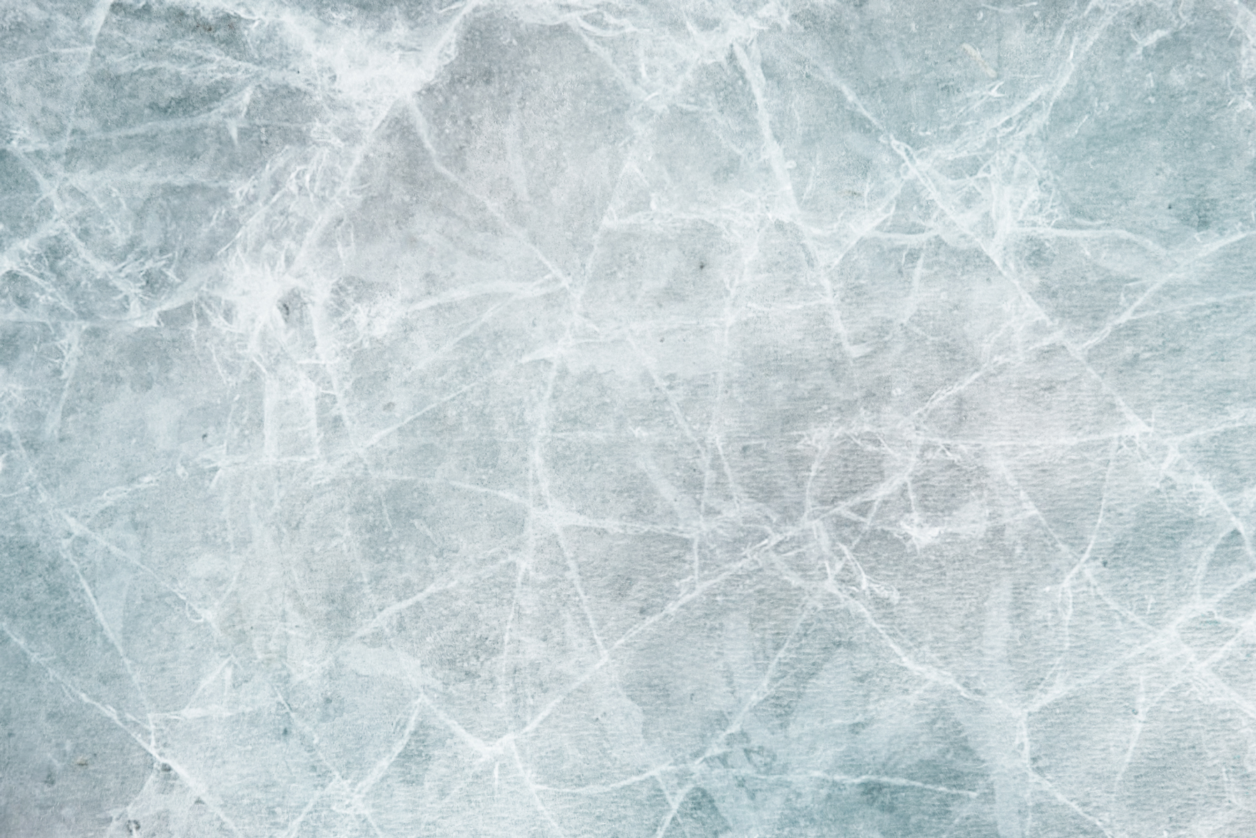 ice, textures, stain :: Wallpapers