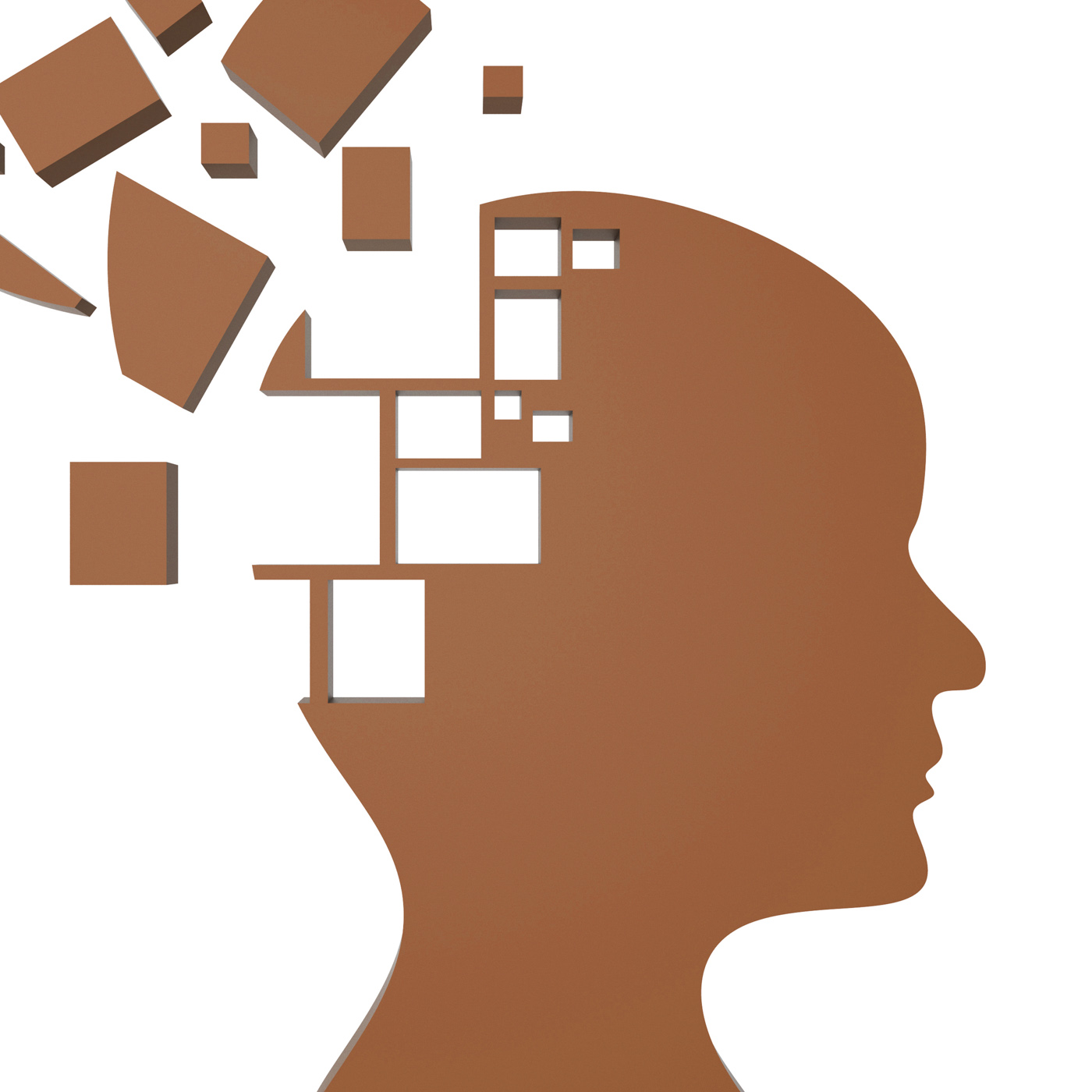 Ideas Think Shows Reflect Contemplate And Concept, About, Innovations, Think, Reflection, HQ Photo