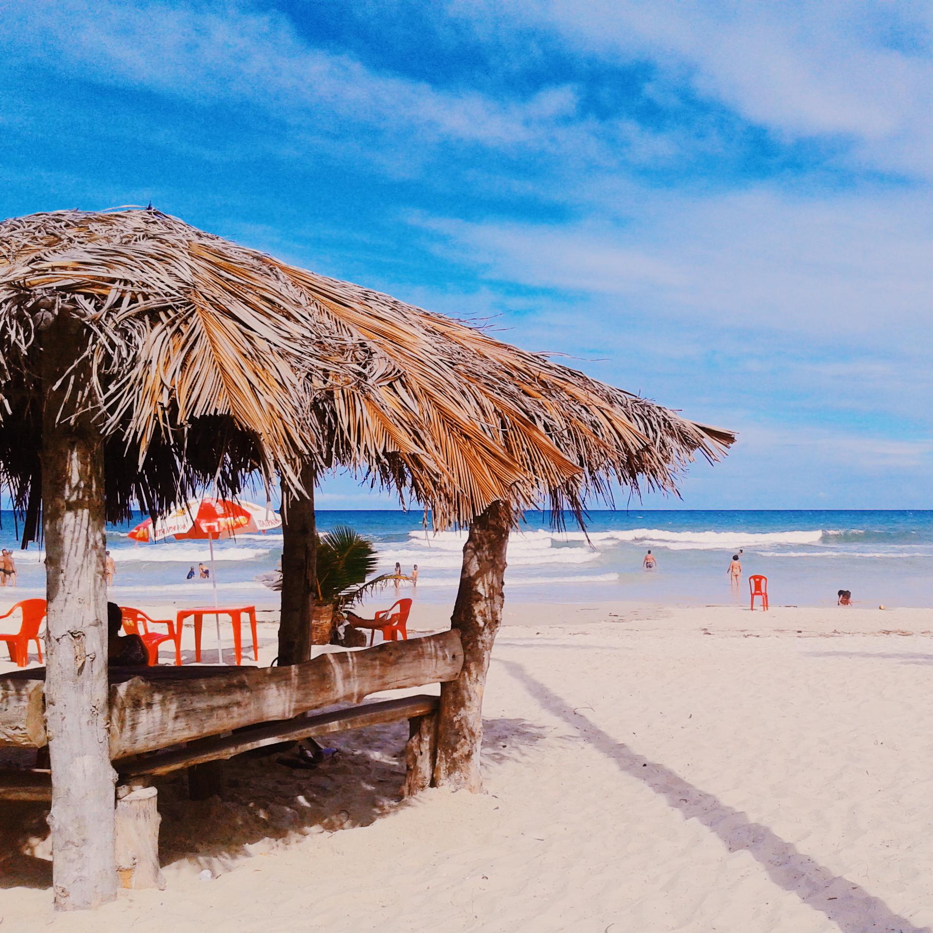 Ilheus, America, Beach, Brasil, Heat, HQ Photo