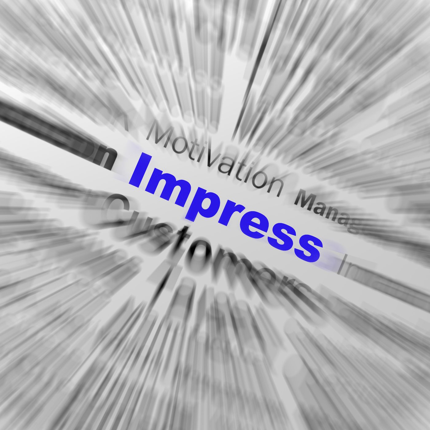 Impress Sphere Definition Displays Satisfactory Impression Or Excellen, Amazing, Outstanding, Support, Successful, HQ Photo