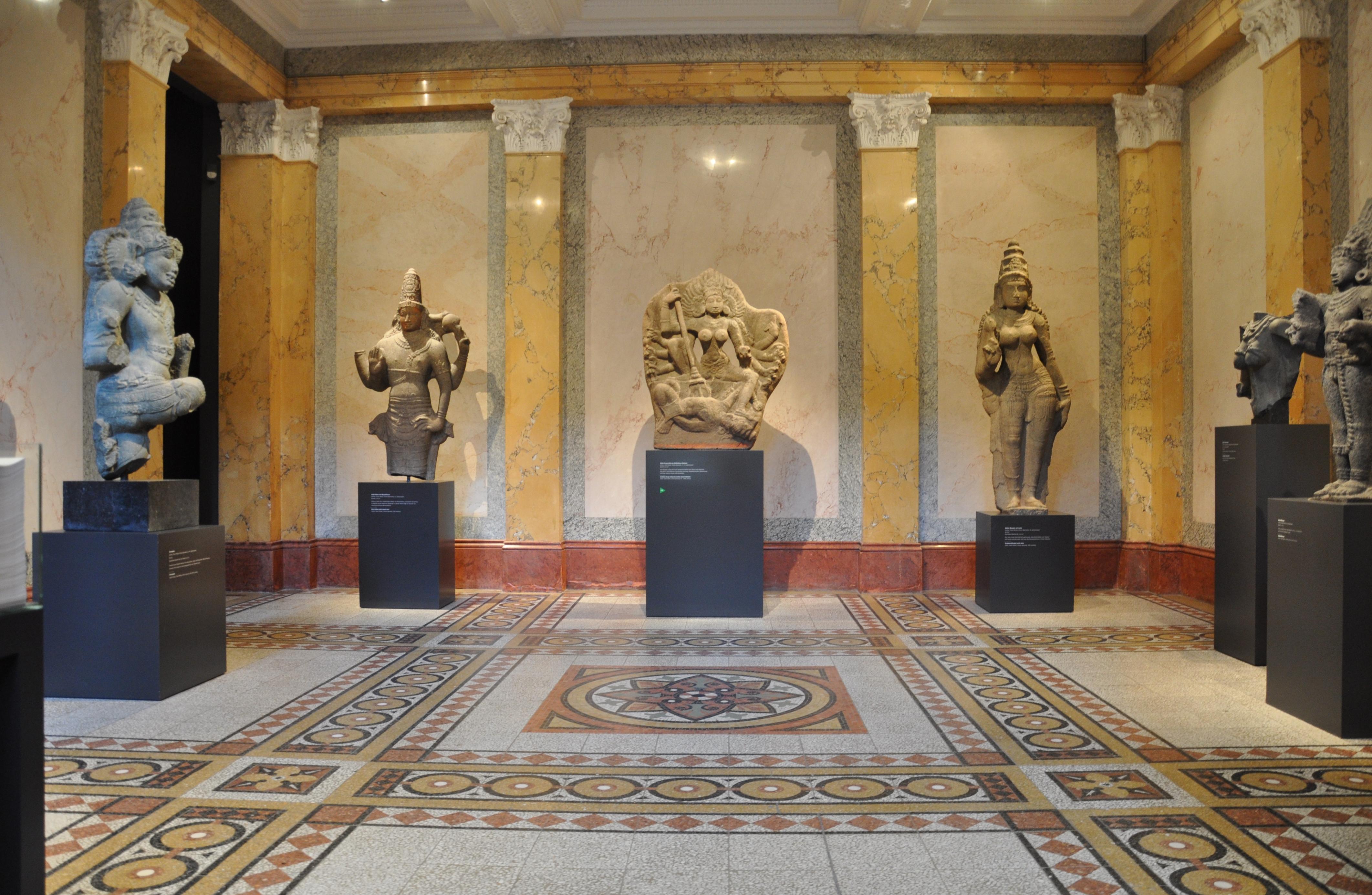 File:Museum Rietberg Villa Wesendonck Indien.jpg - Wikimedia Commons