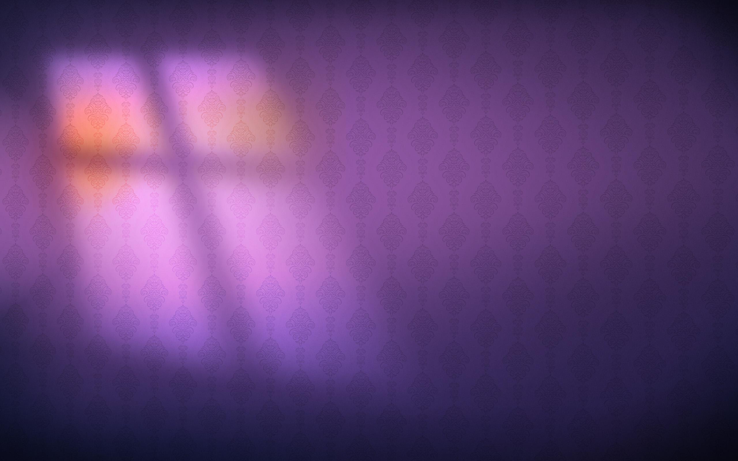 Purple Mood Wallpapers | Wallpapers HD