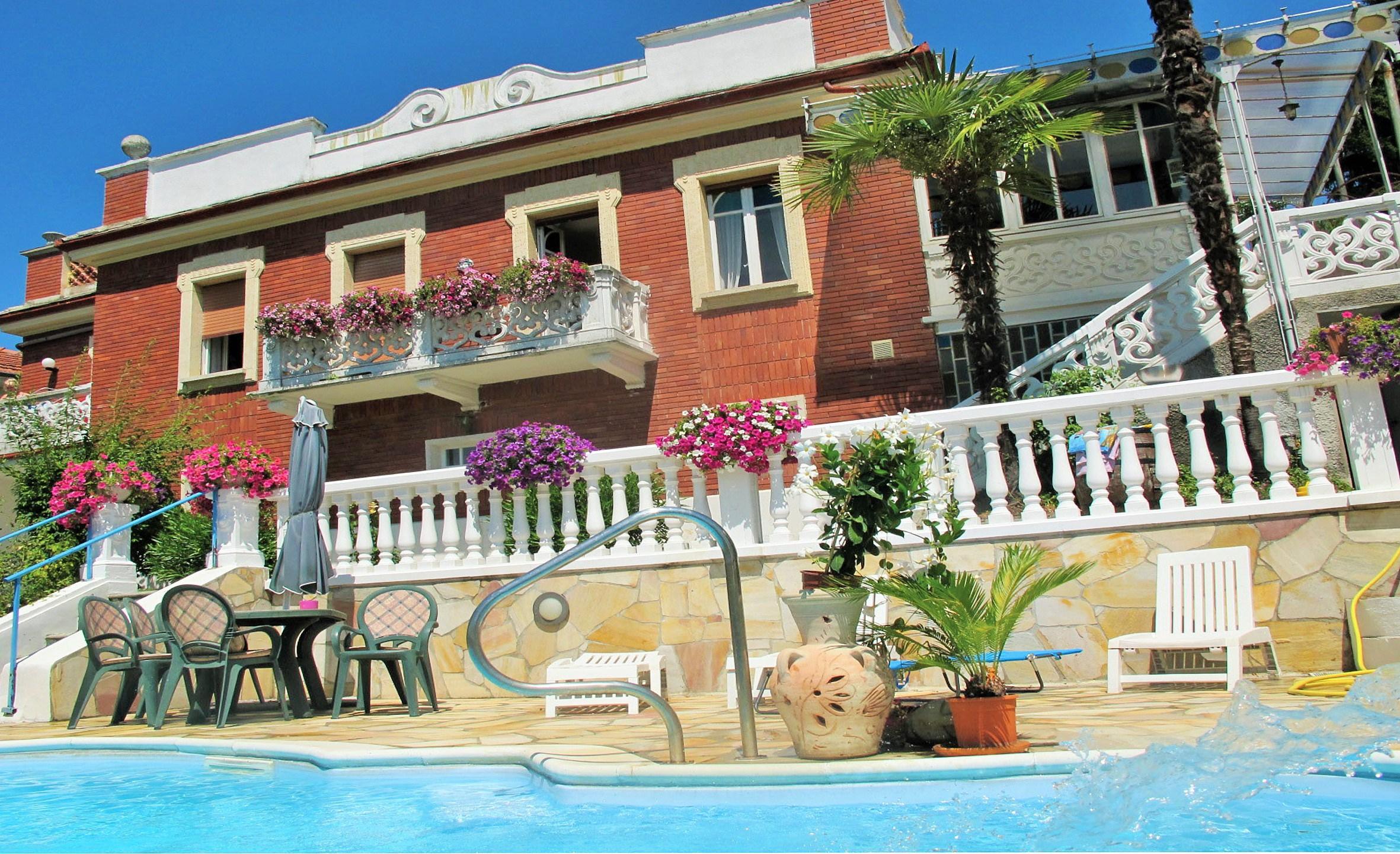 A charming villa in the village centre! - Case in Piemonte Consulting