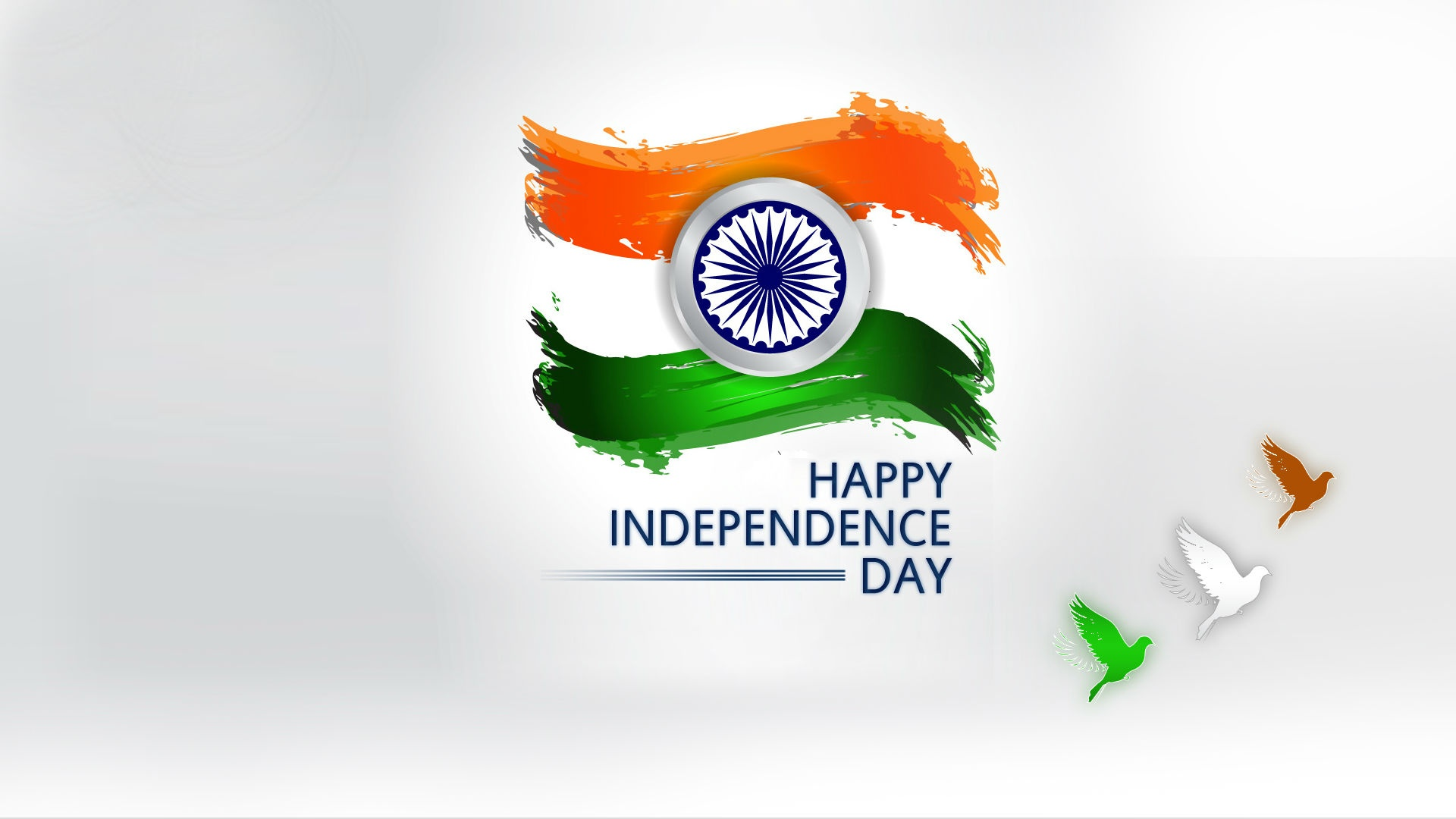 Independence Day Celebrations, Events & Offers in Kolkata