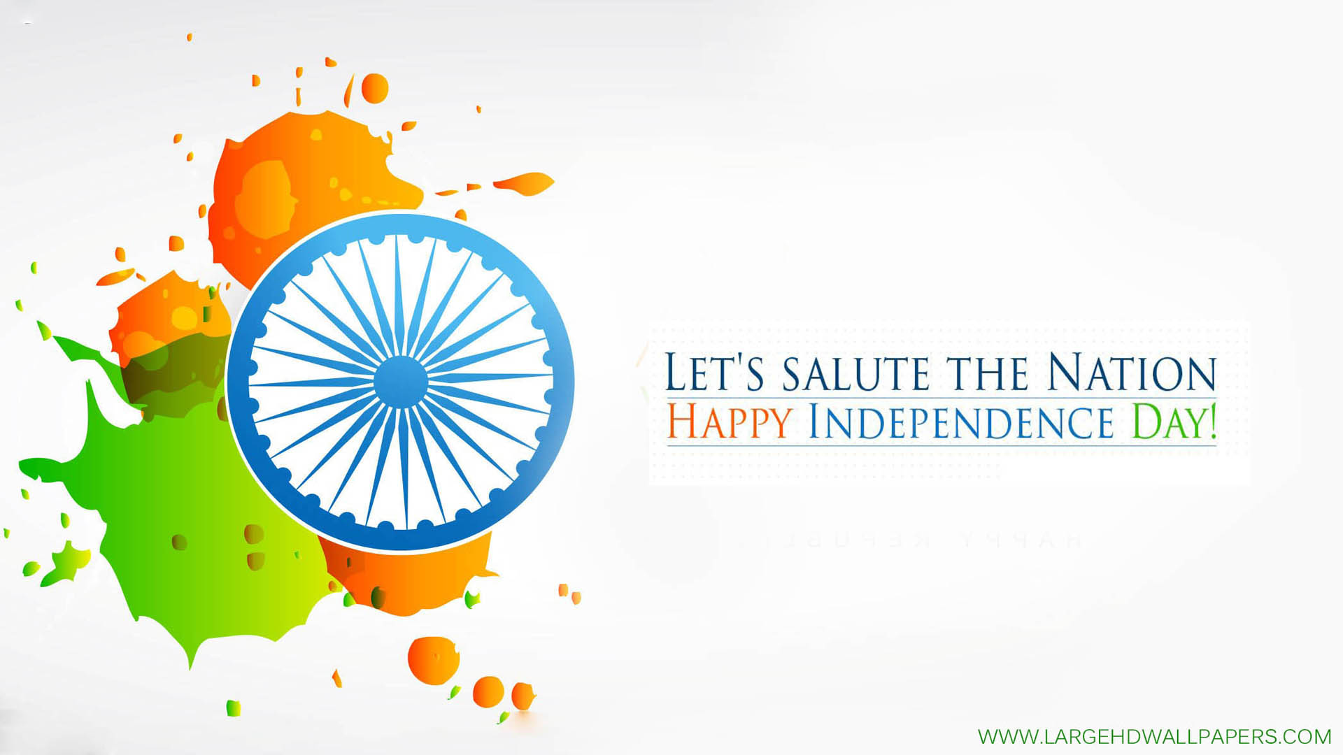 15th August Independence Day Wallpapers, 45 15th August Independence ...