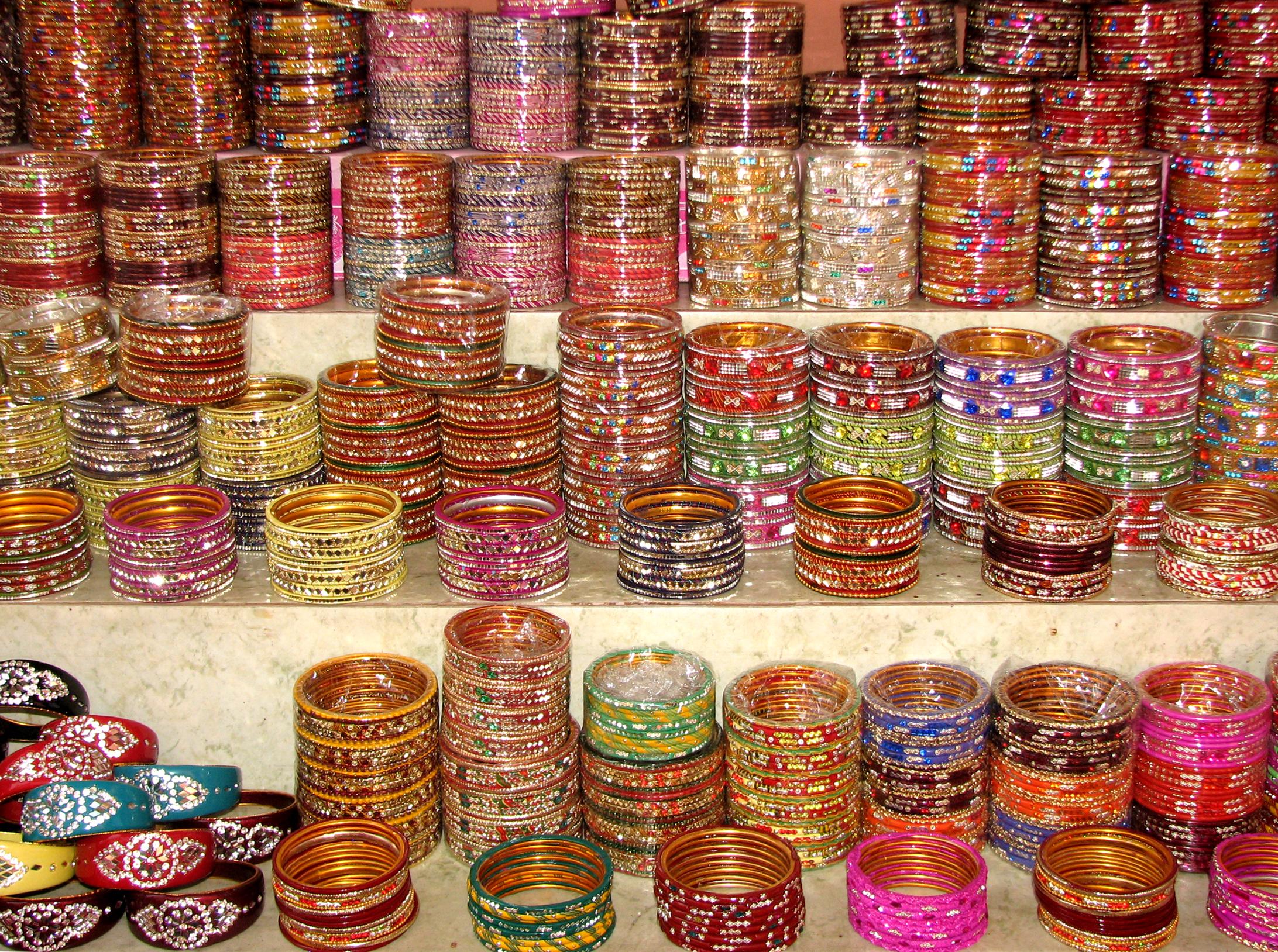 Indian Bangles, Bangle, Bangles, Bracelet, Colors, HQ Photo